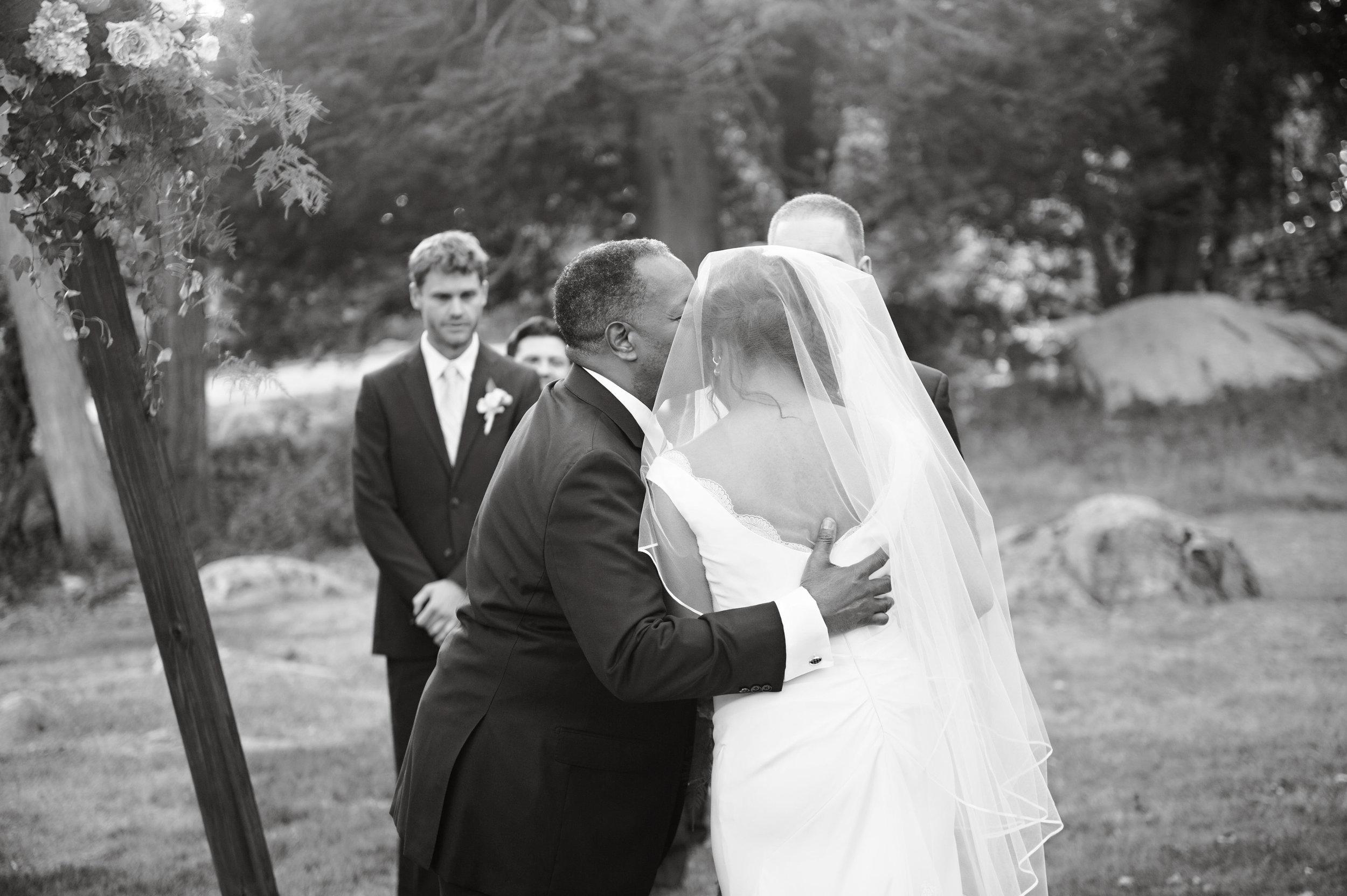 Mystic Seaport Estate Wedding Ashley Therese Photography-48.jpg
