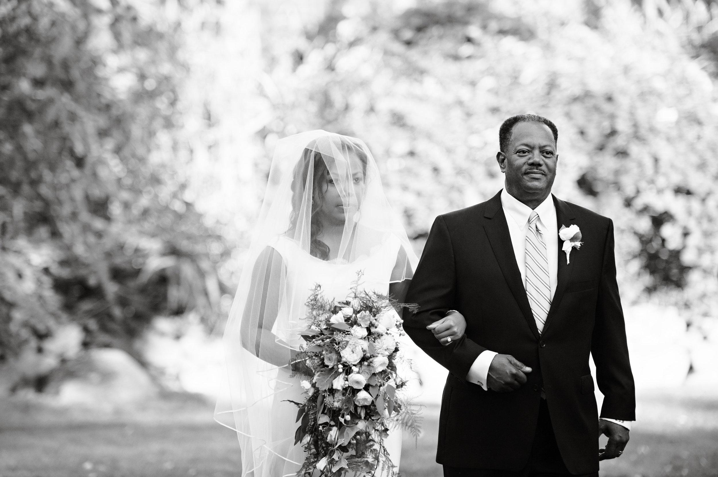 Mystic Seaport Estate Wedding Ashley Therese Photography-49.jpg