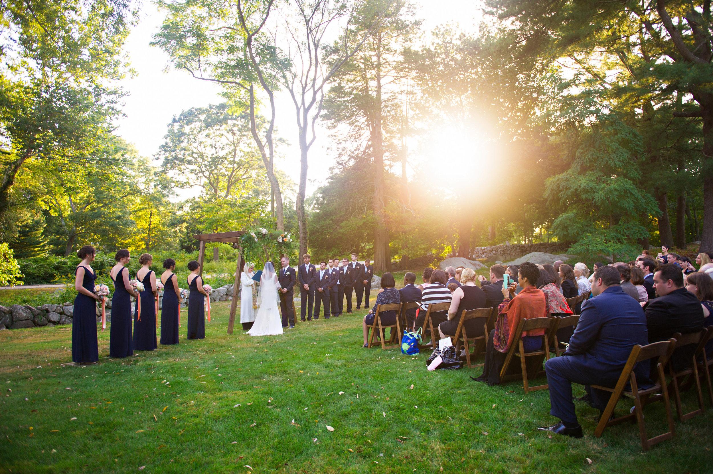 Mystic Seaport Estate Wedding Ashley Therese Photography-50.jpg
