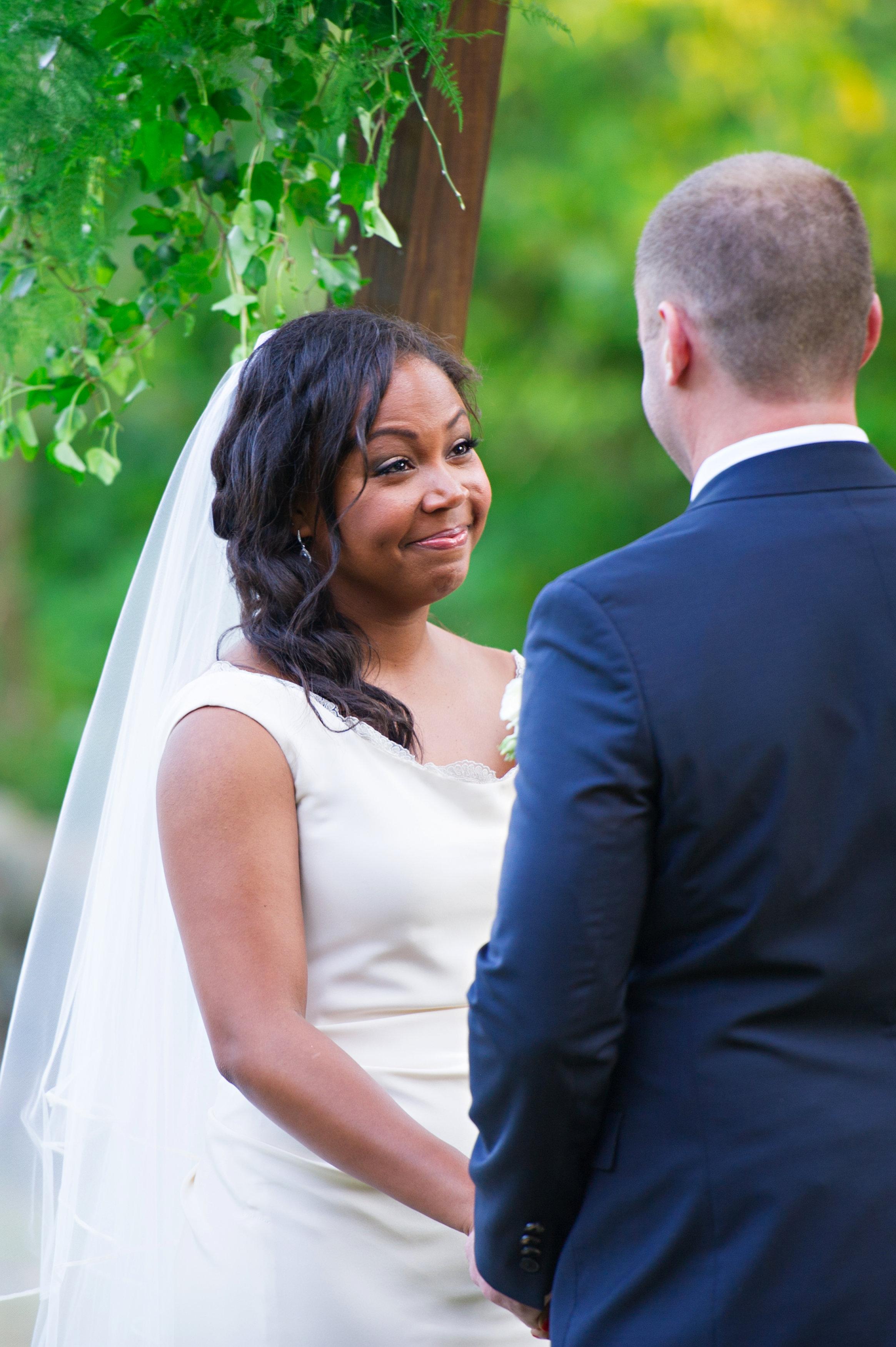 Mystic Seaport Estate Wedding Ashley Therese Photography-55.jpg