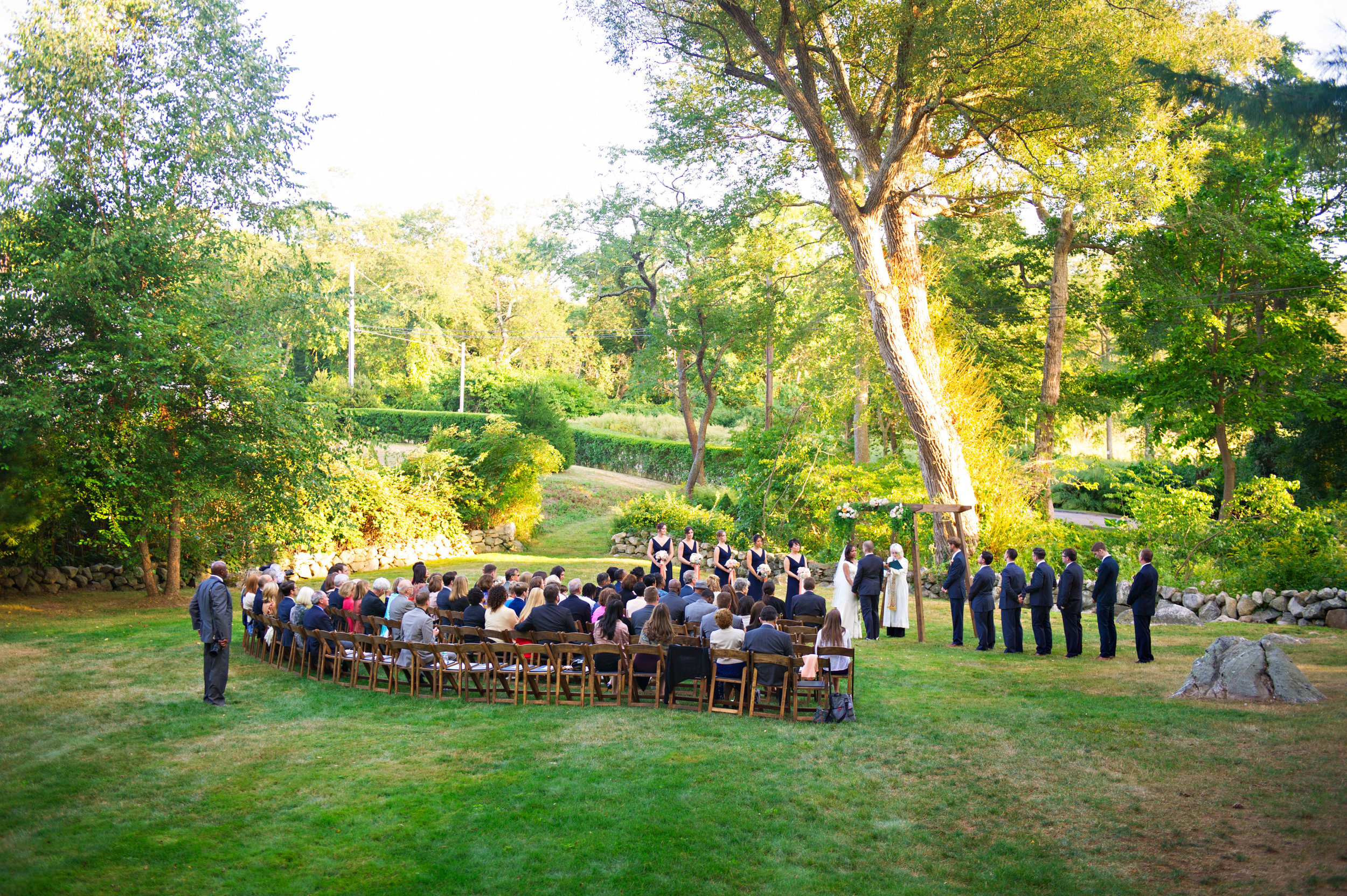 Mystic Seaport Estate Wedding Ashley Therese Photography-54.jpg