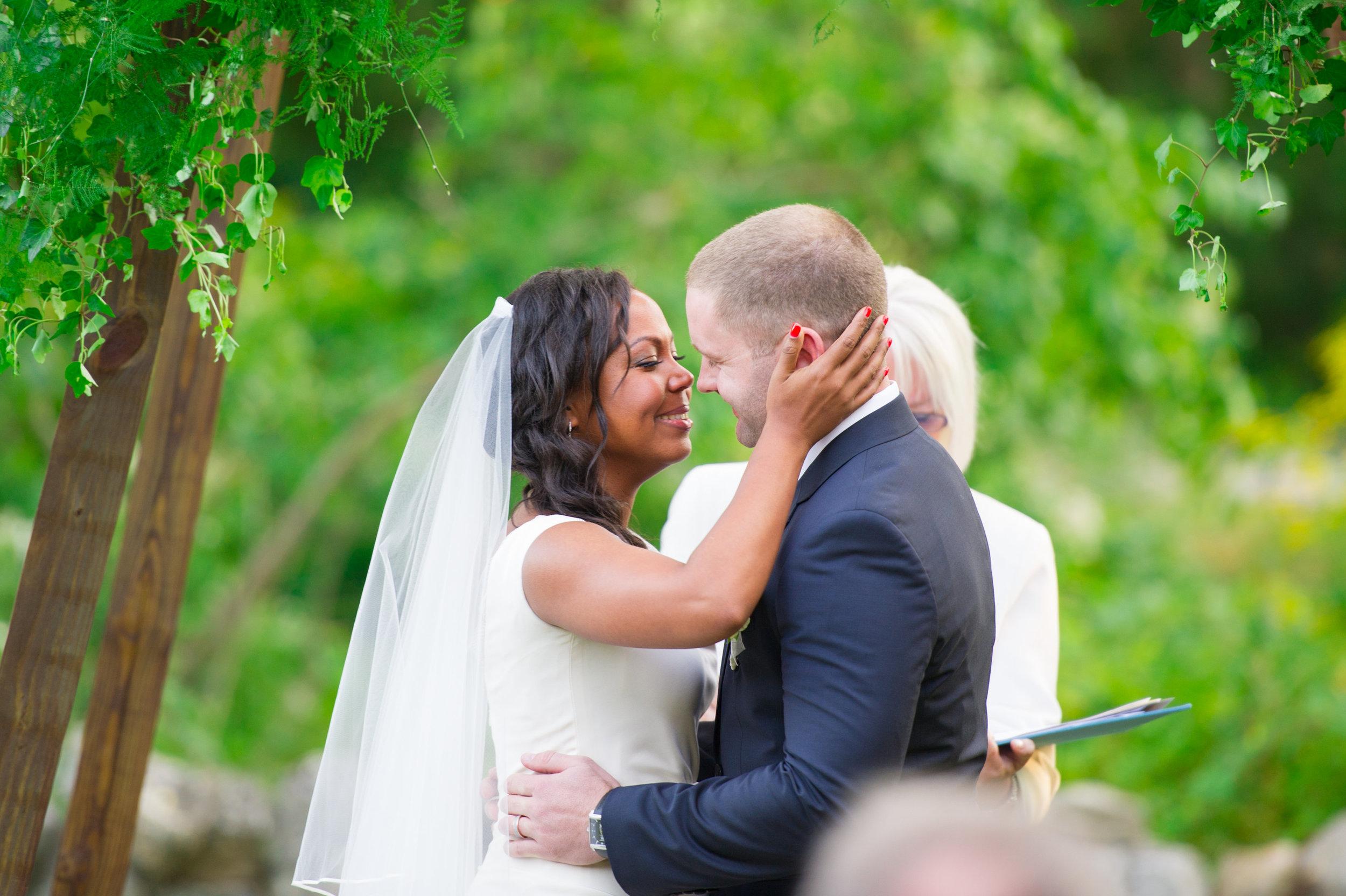 Mystic Seaport Estate Wedding Ashley Therese Photography-59.jpg