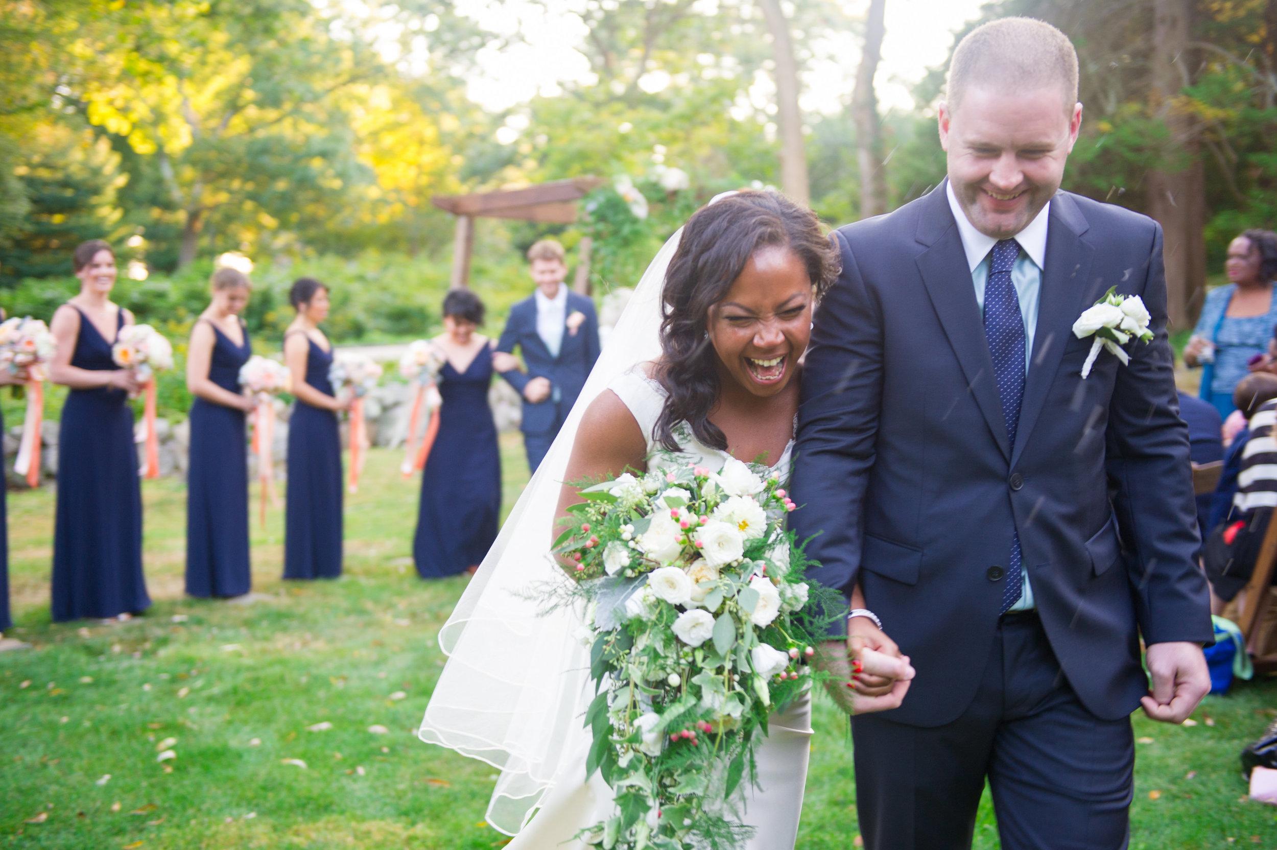 Mystic Seaport Estate Wedding Ashley Therese Photography-60.jpg