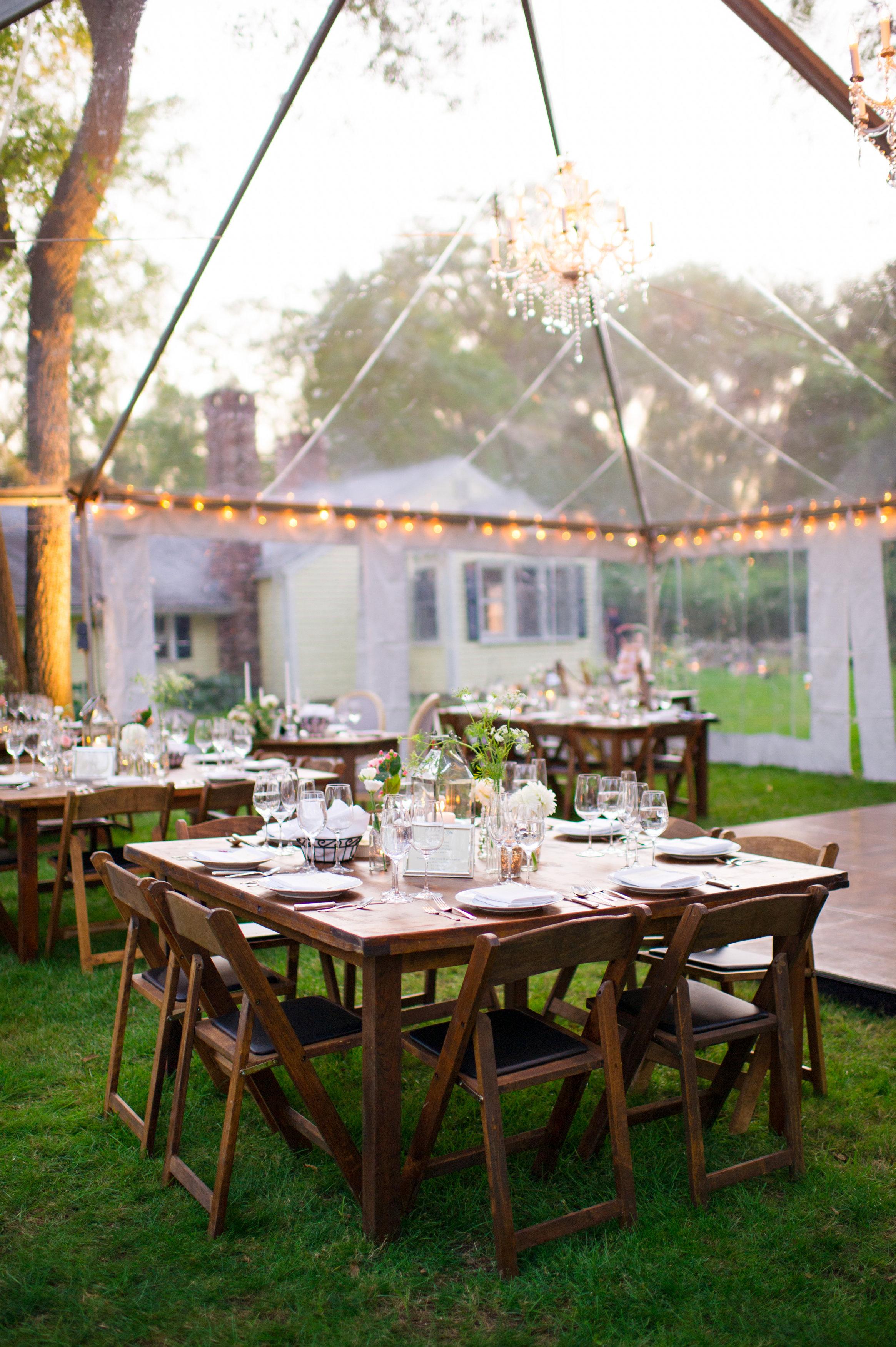 Mystic Seaport Estate Wedding Ashley Therese Photography-64.jpg