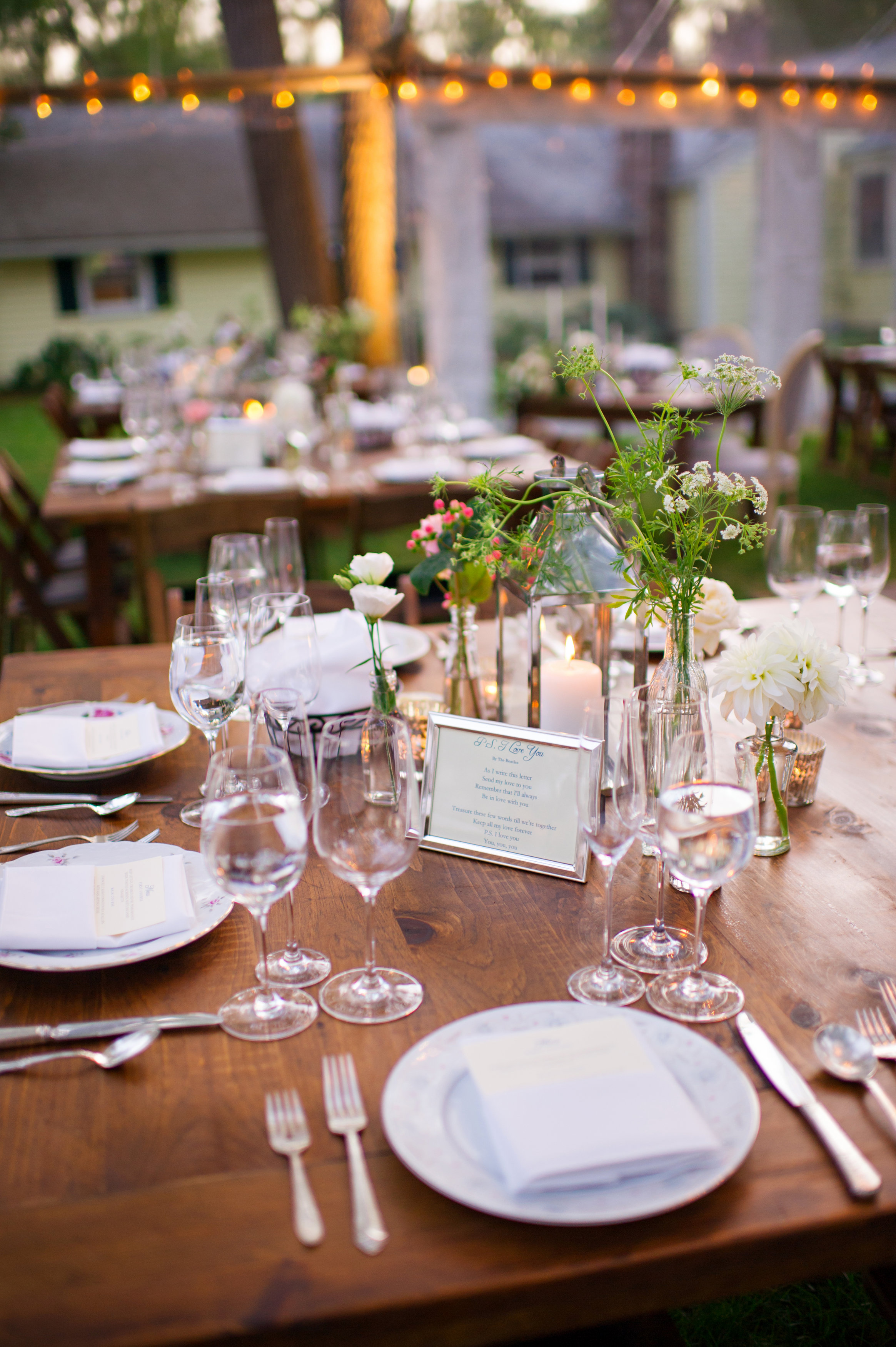 Mystic Seaport Estate Wedding Ashley Therese Photography-65.jpg