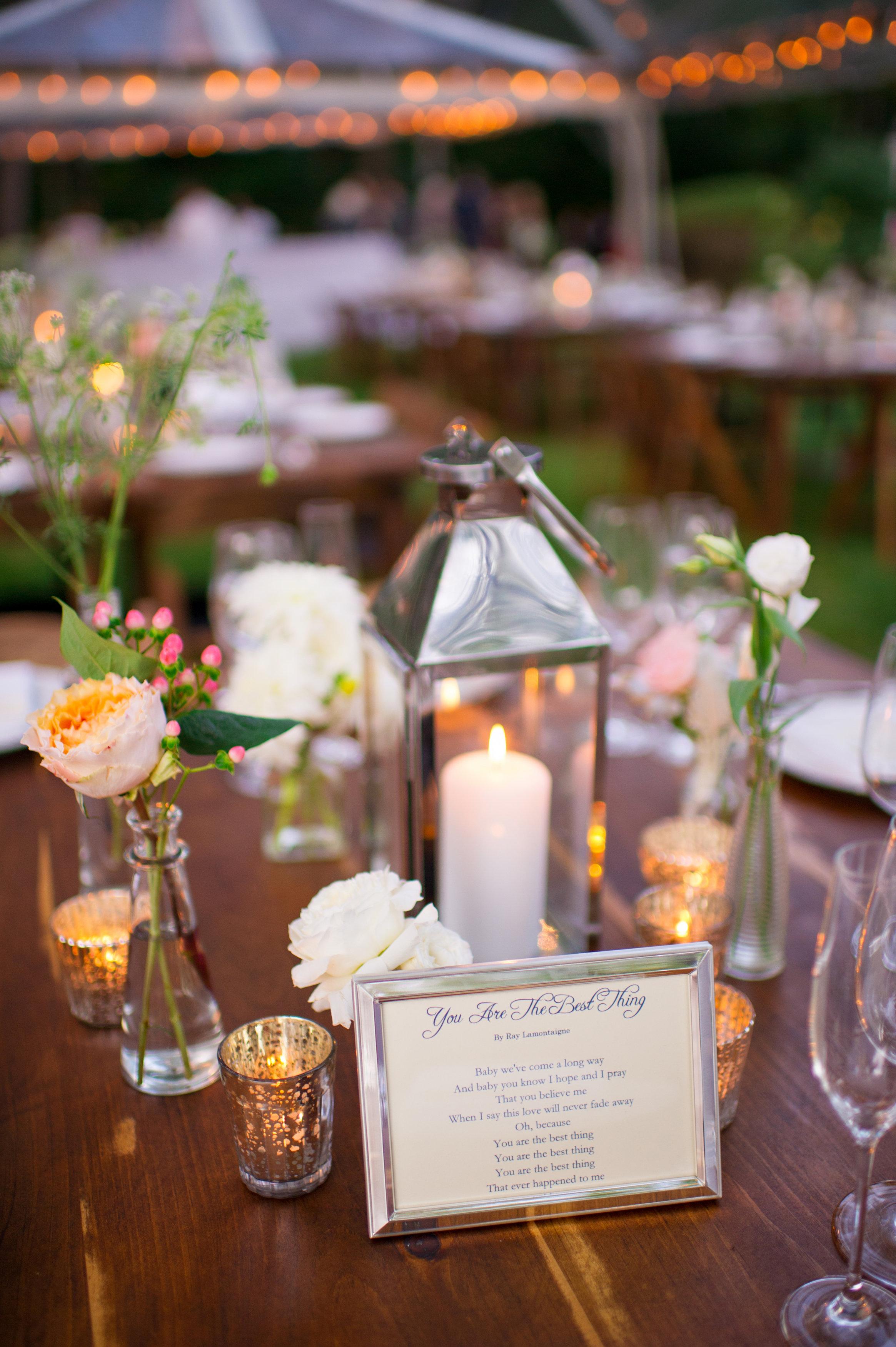 Mystic Seaport Estate Wedding Ashley Therese Photography-67.jpg