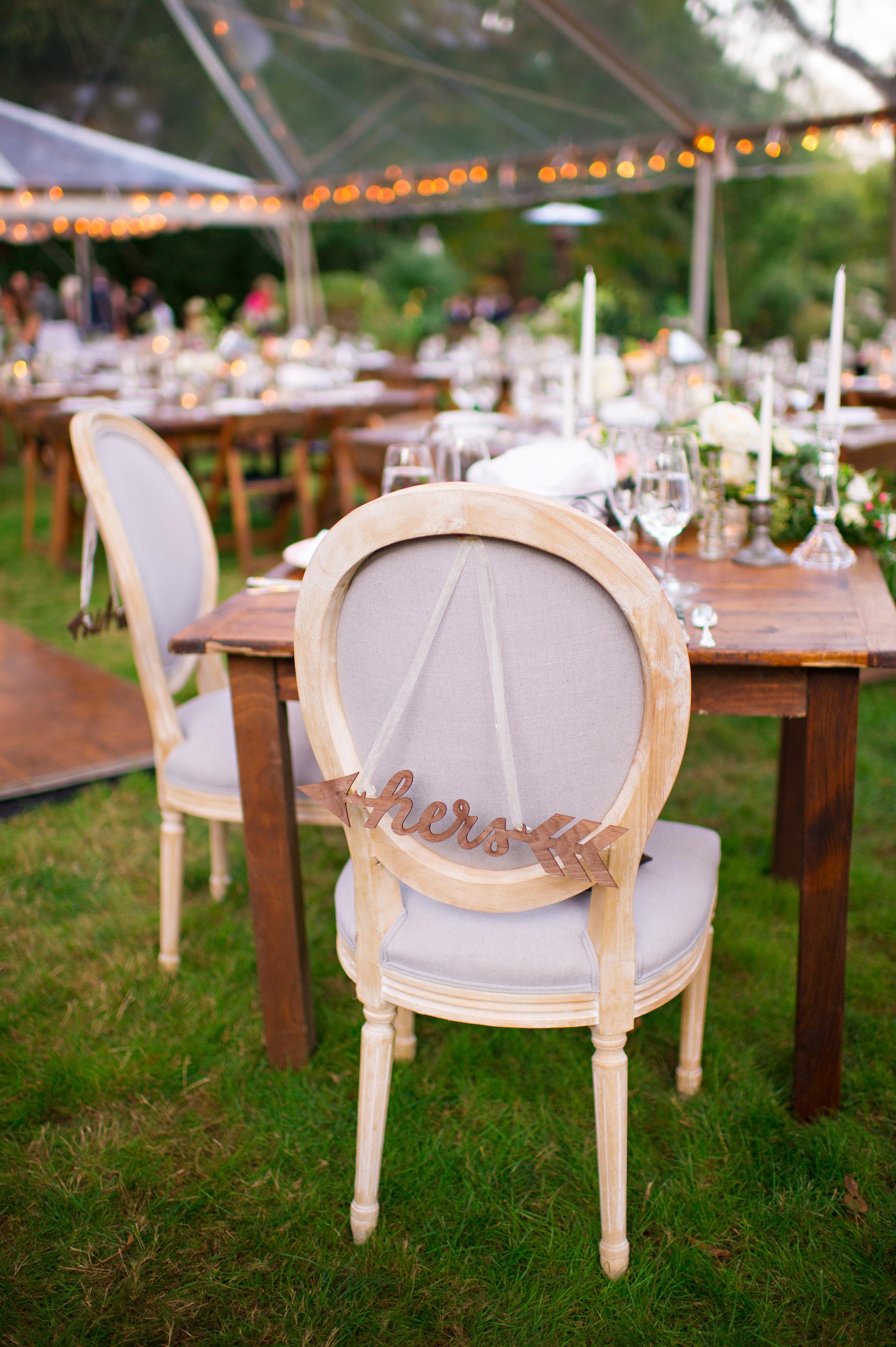 Mystic Seaport Estate Wedding Ashley Therese Photography-66.jpg