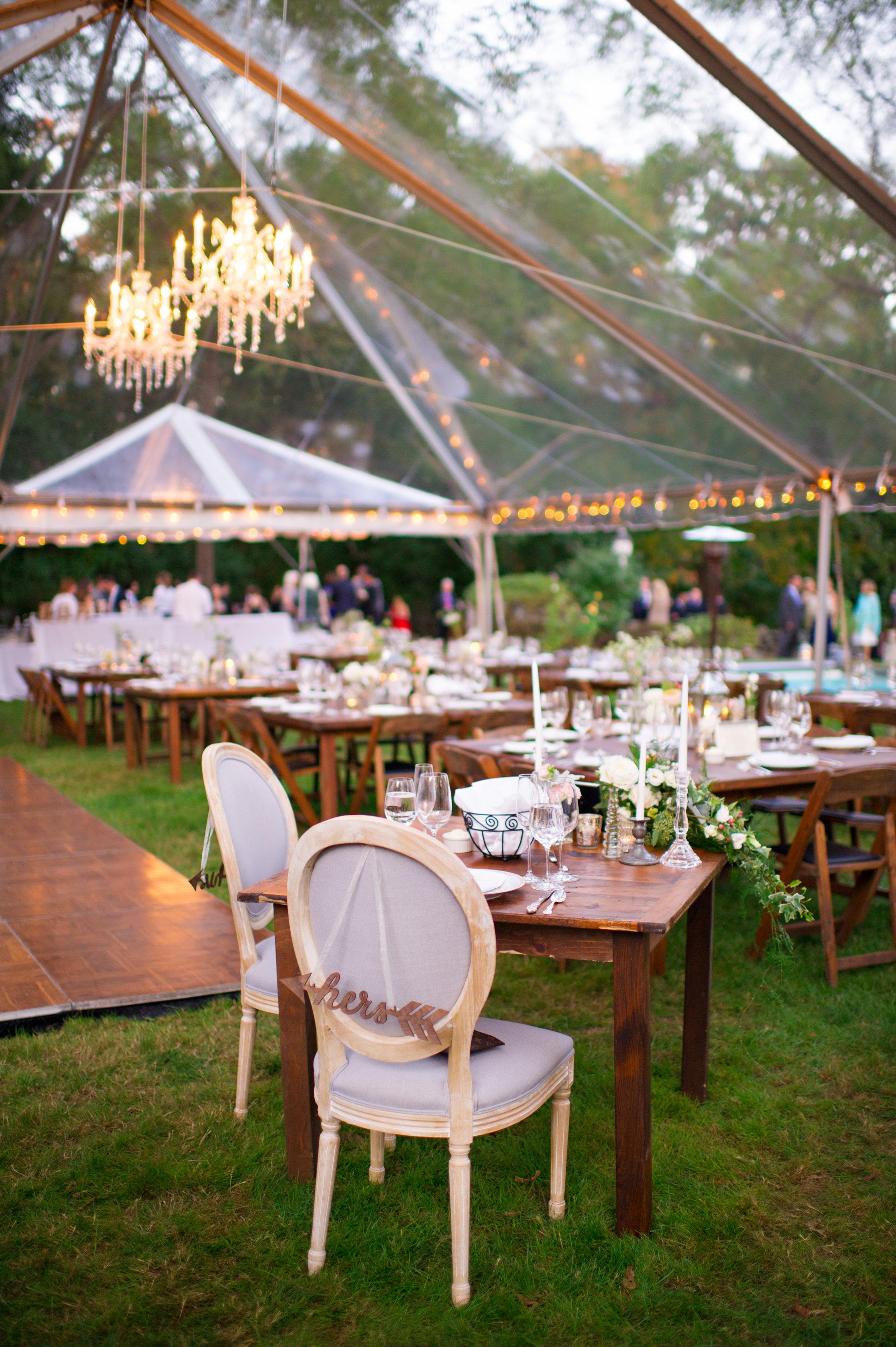 Mystic Seaport Estate Wedding Ashley Therese Photography-68.jpg