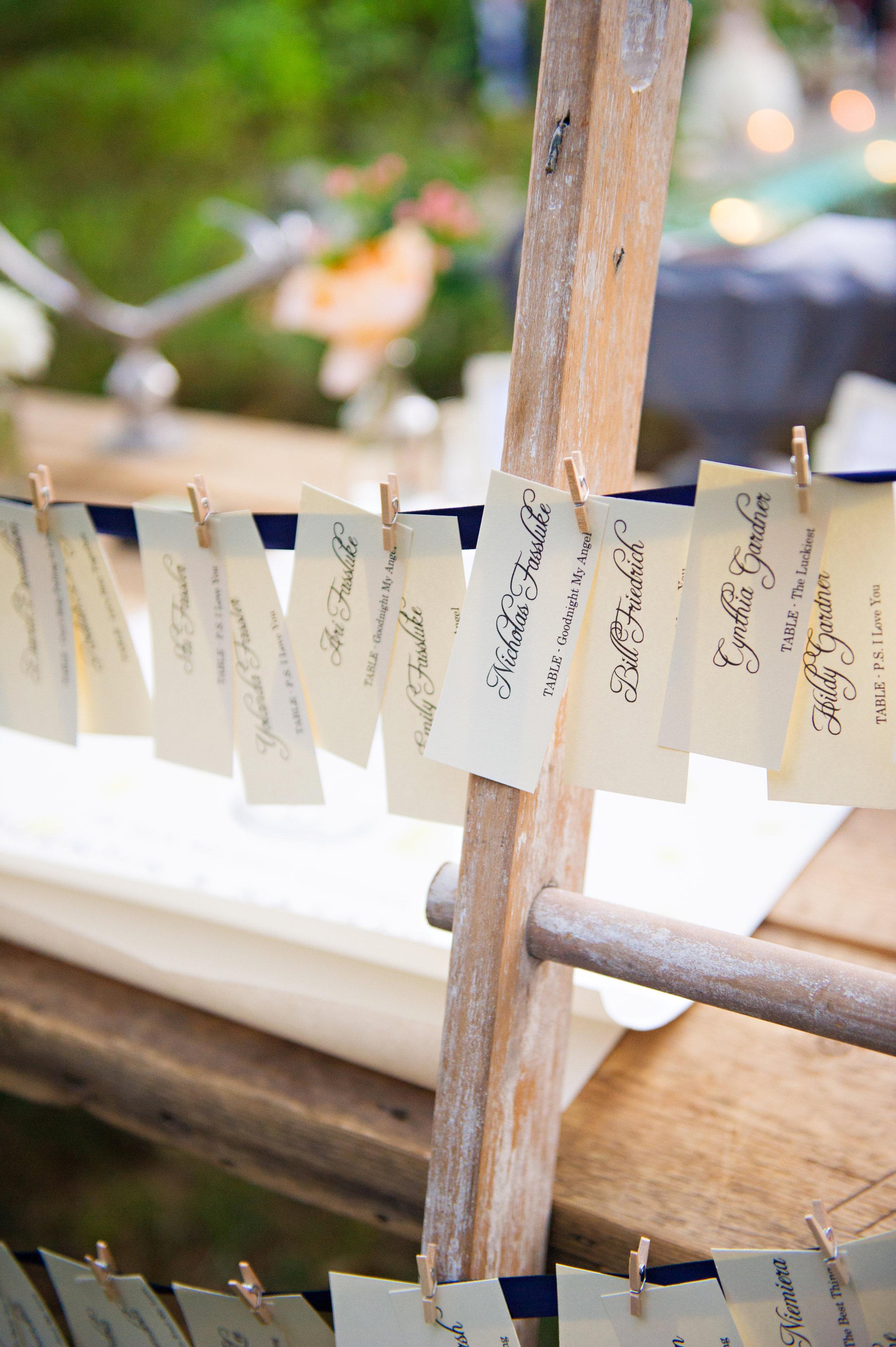 Mystic Seaport Estate Wedding Ashley Therese Photography-69.jpg