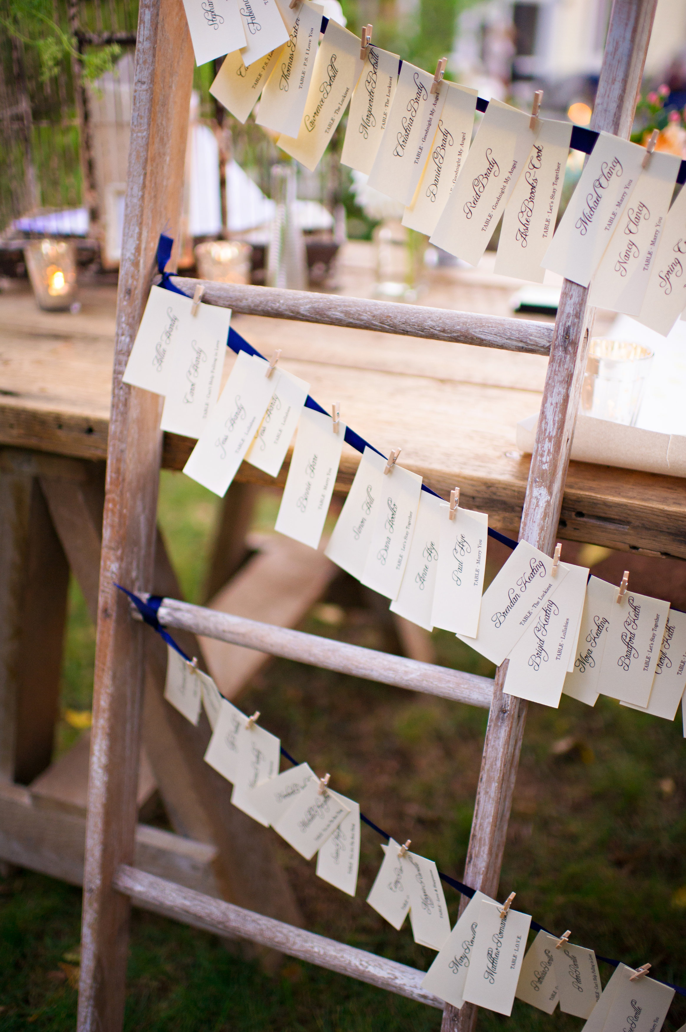 Mystic Seaport Estate Wedding Ashley Therese Photography-70.jpg