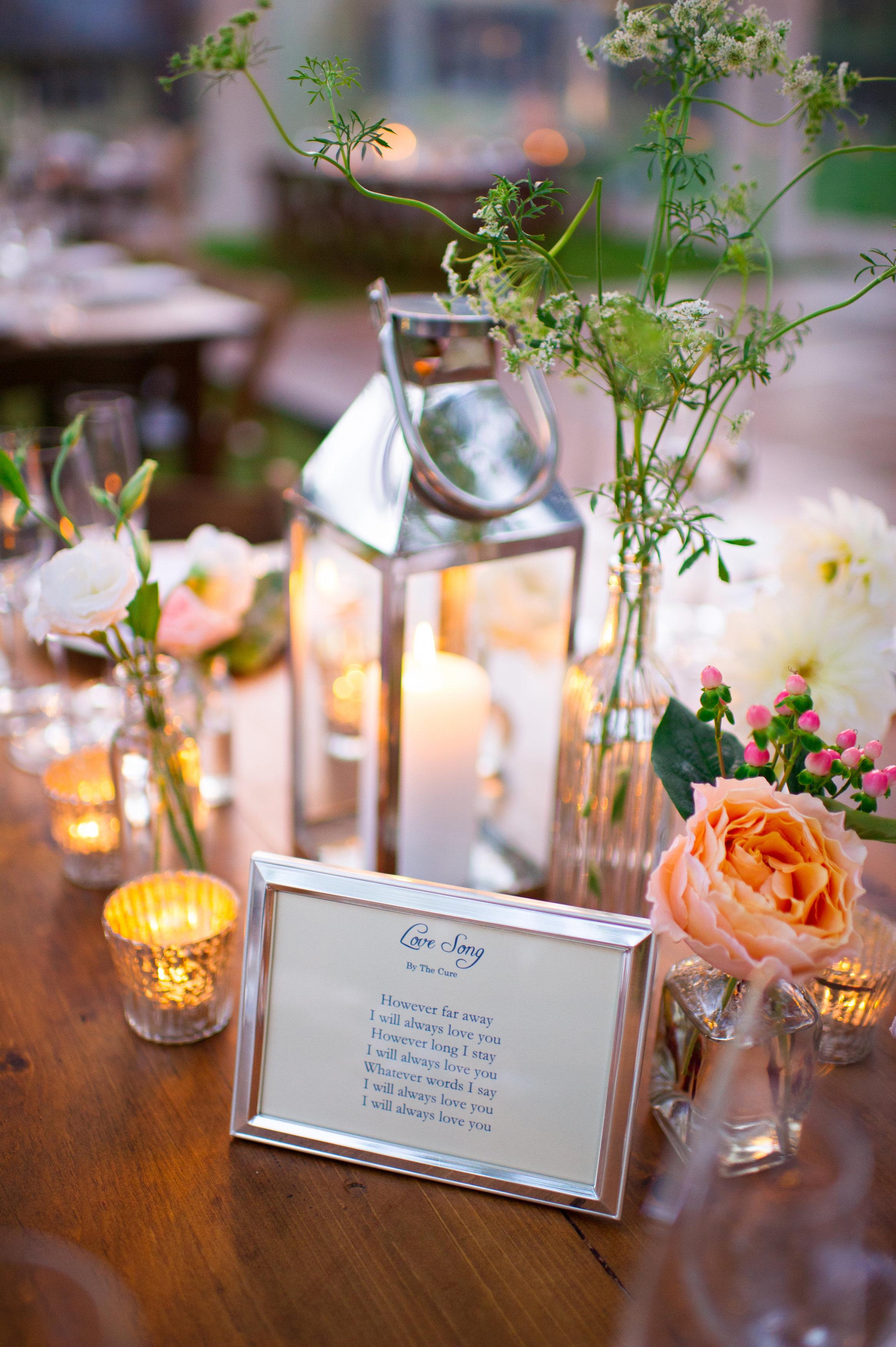 Mystic Seaport Estate Wedding Ashley Therese Photography-71.jpg