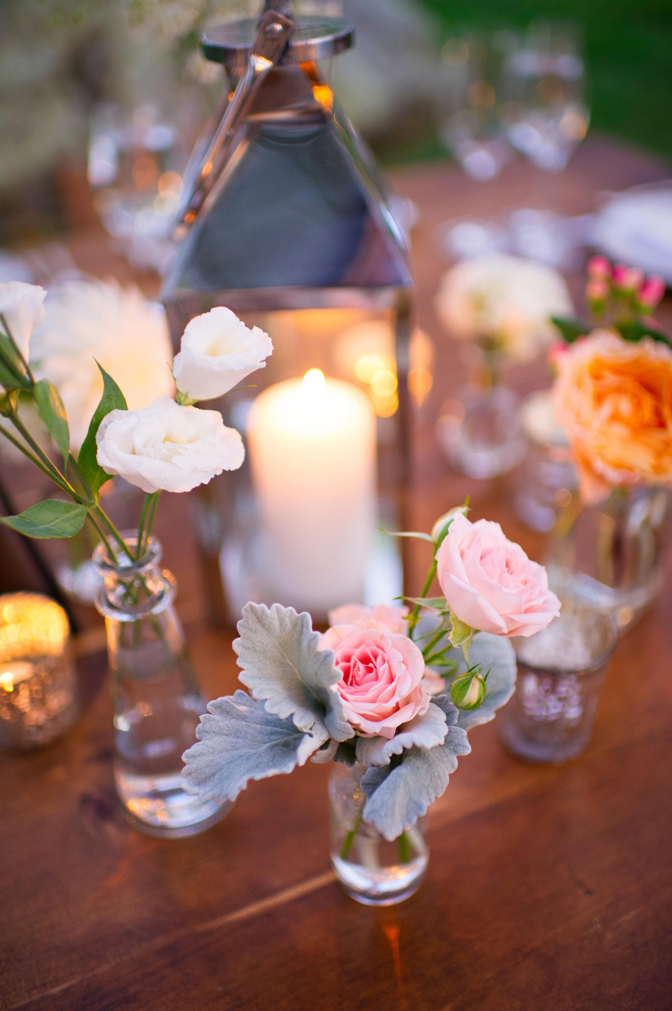Mystic Seaport Estate Wedding Ashley Therese Photography-72.jpg