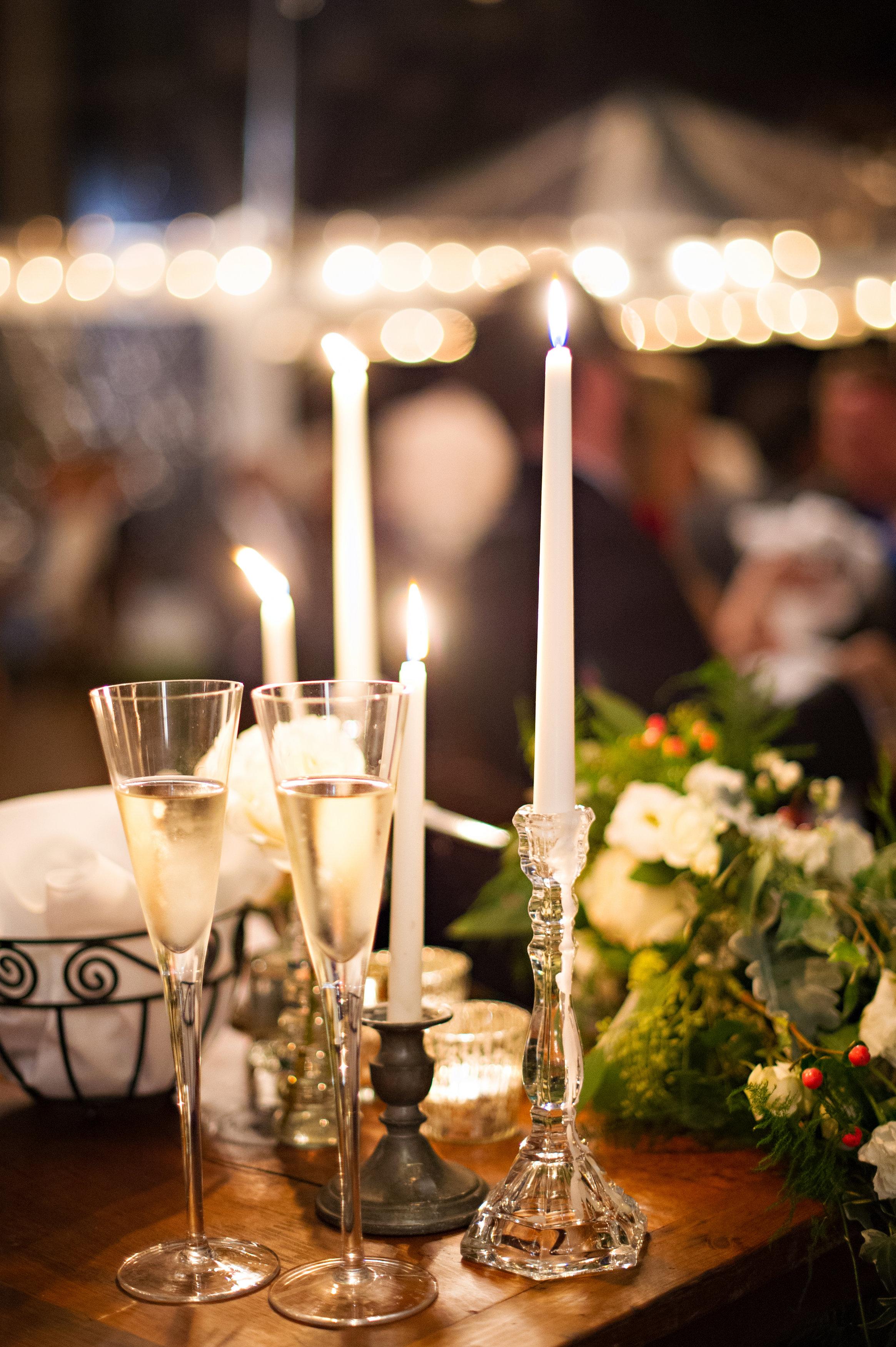 Mystic Seaport Estate Wedding Ashley Therese Photography-75.jpg