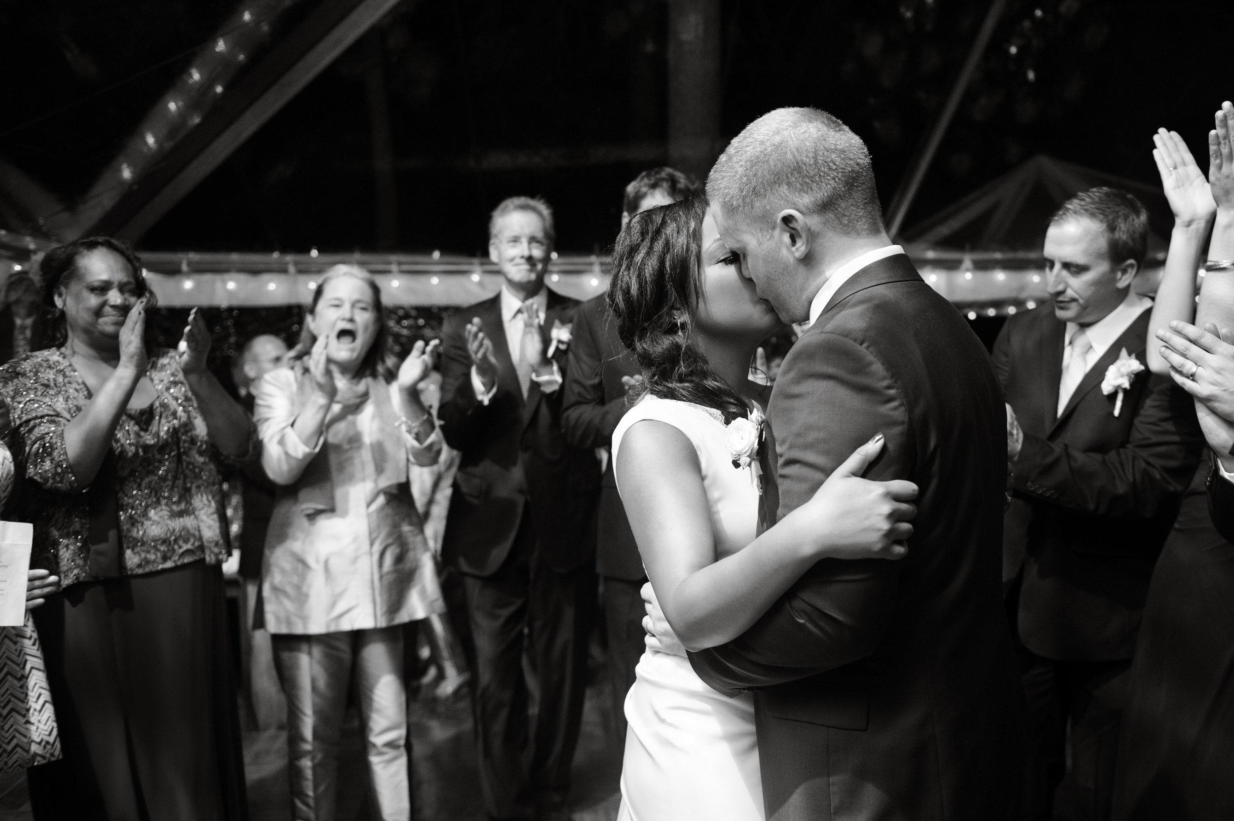 Mystic Seaport Estate Wedding Ashley Therese Photography-78.jpg