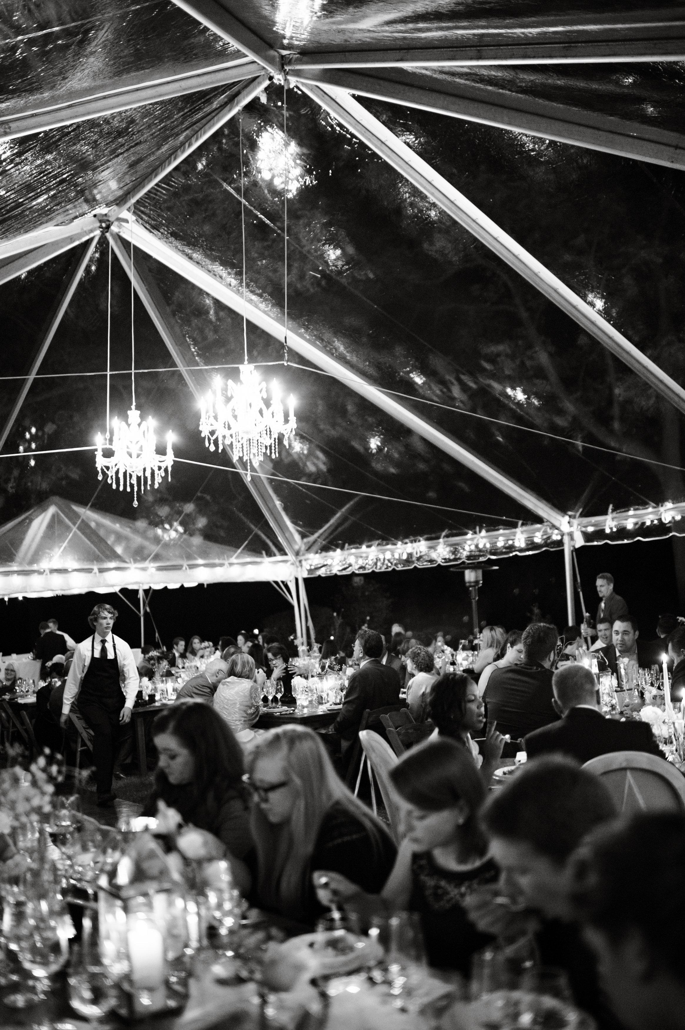 Mystic Seaport Estate Wedding Ashley Therese Photography-83BW.jpg
