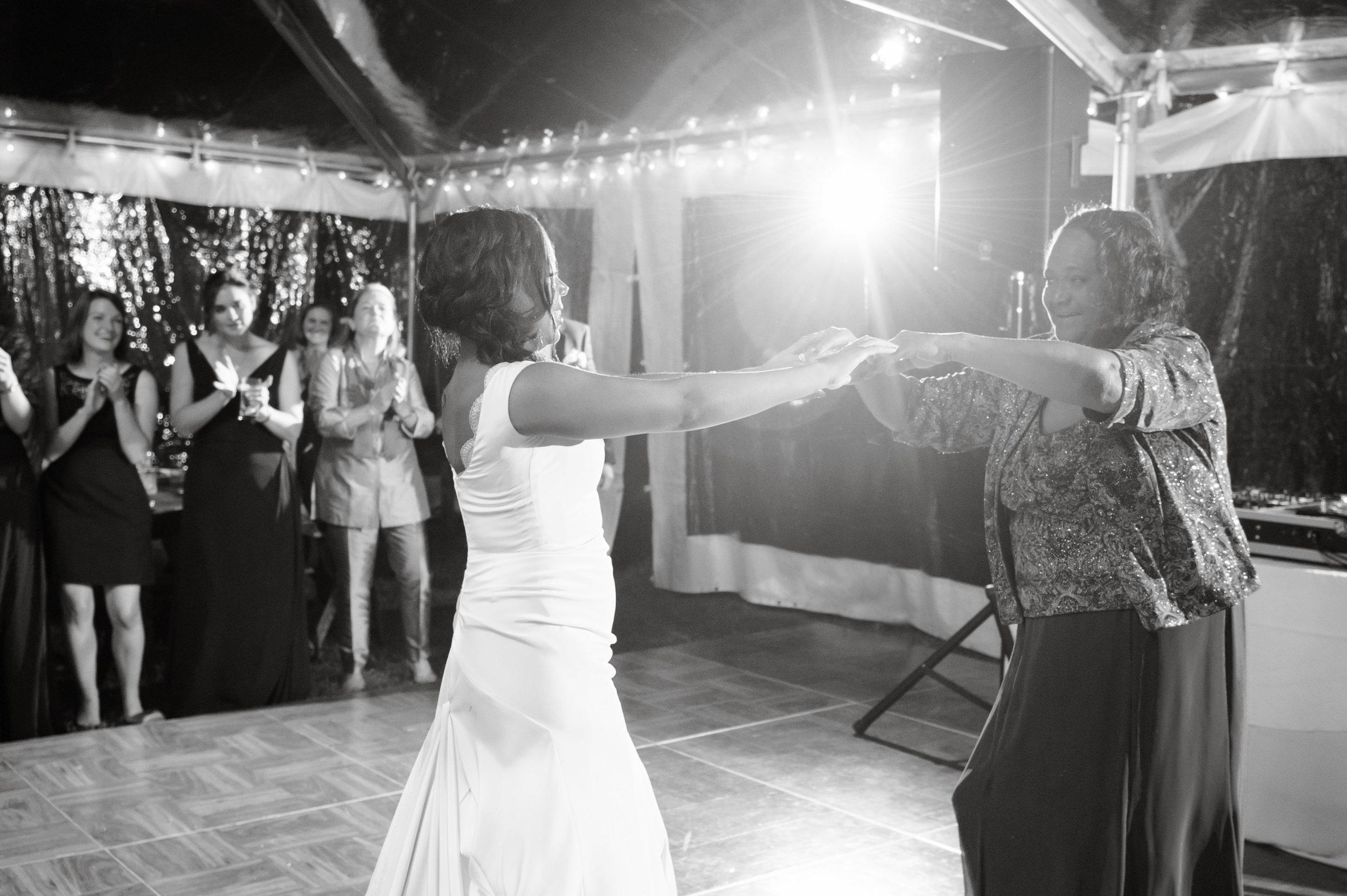 Mystic Seaport Estate Wedding Ashley Therese Photography-86.jpg