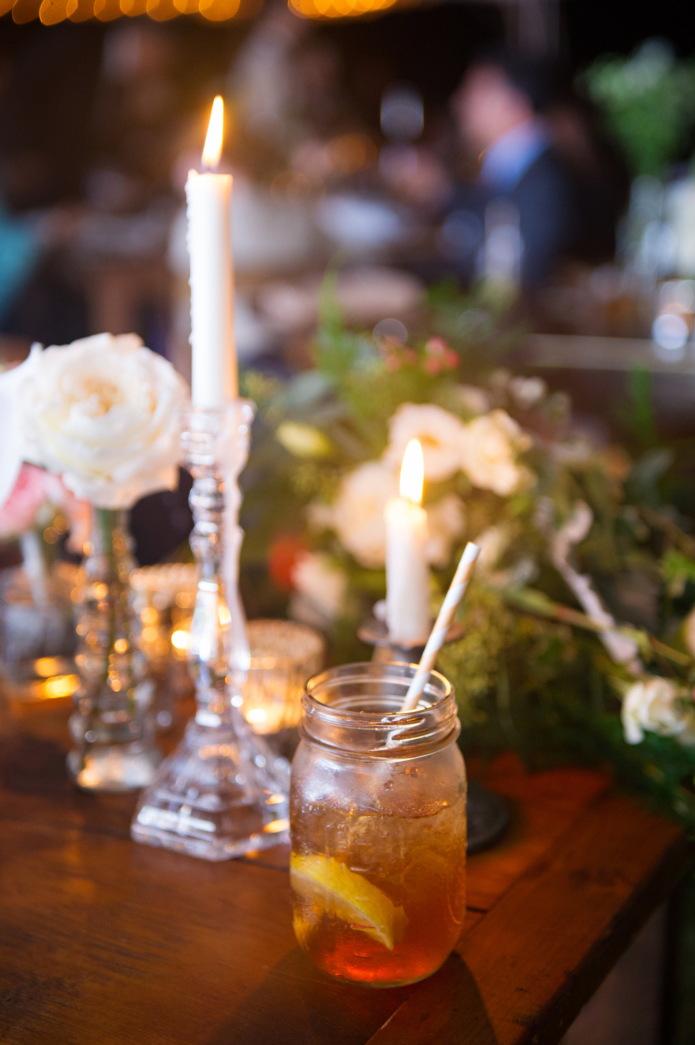 Mystic Seaport Estate Wedding Ashley Therese Photography-92.jpg
