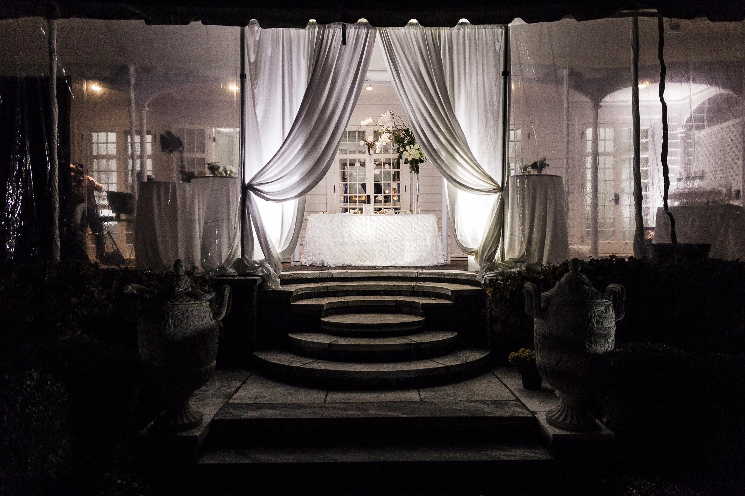 Keeler Tavern Wedding CT Wedding Planner_000JAGstudios_Reverie-001.jpg