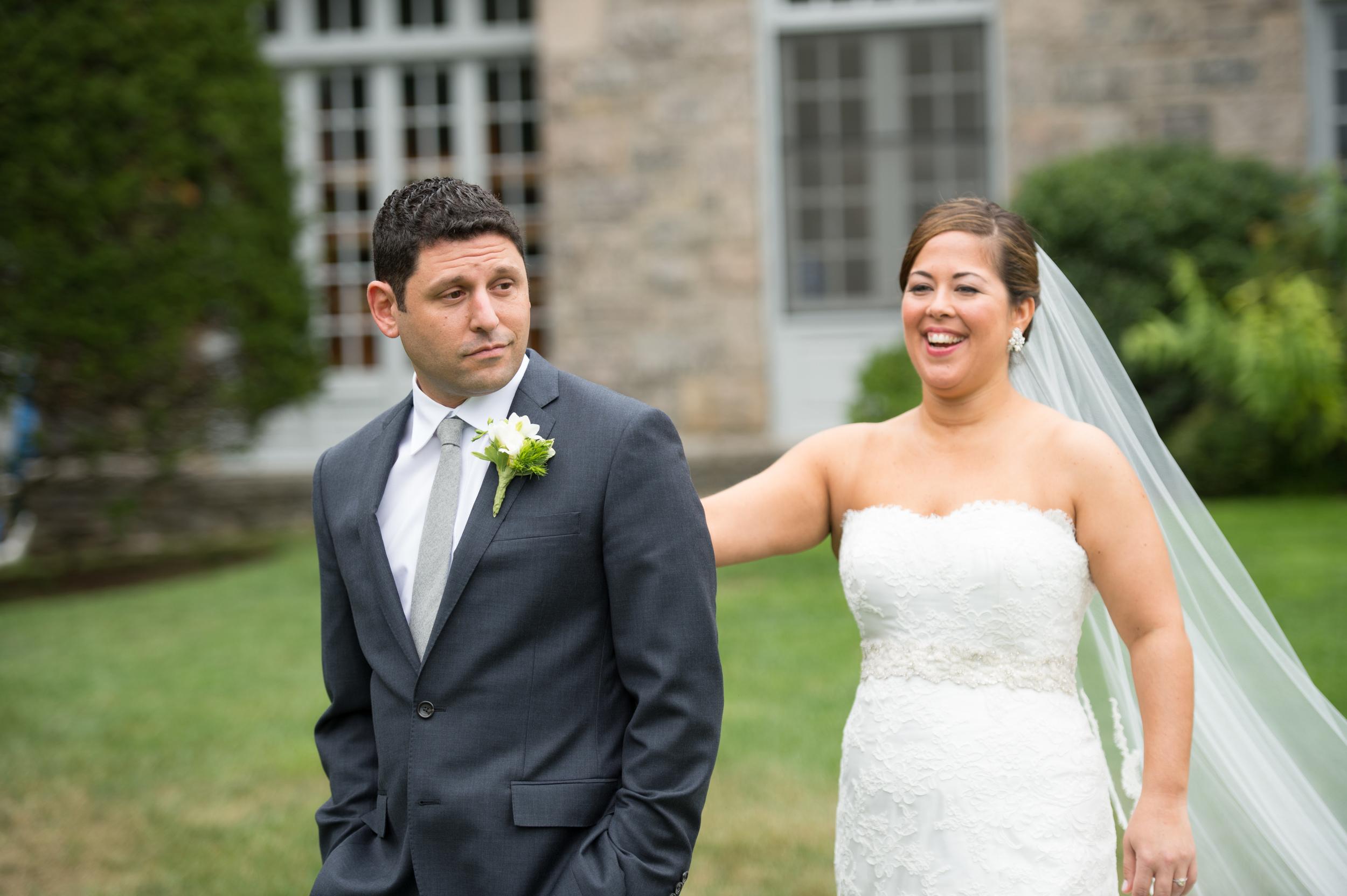New York wedding planner wainwright house060.jpg