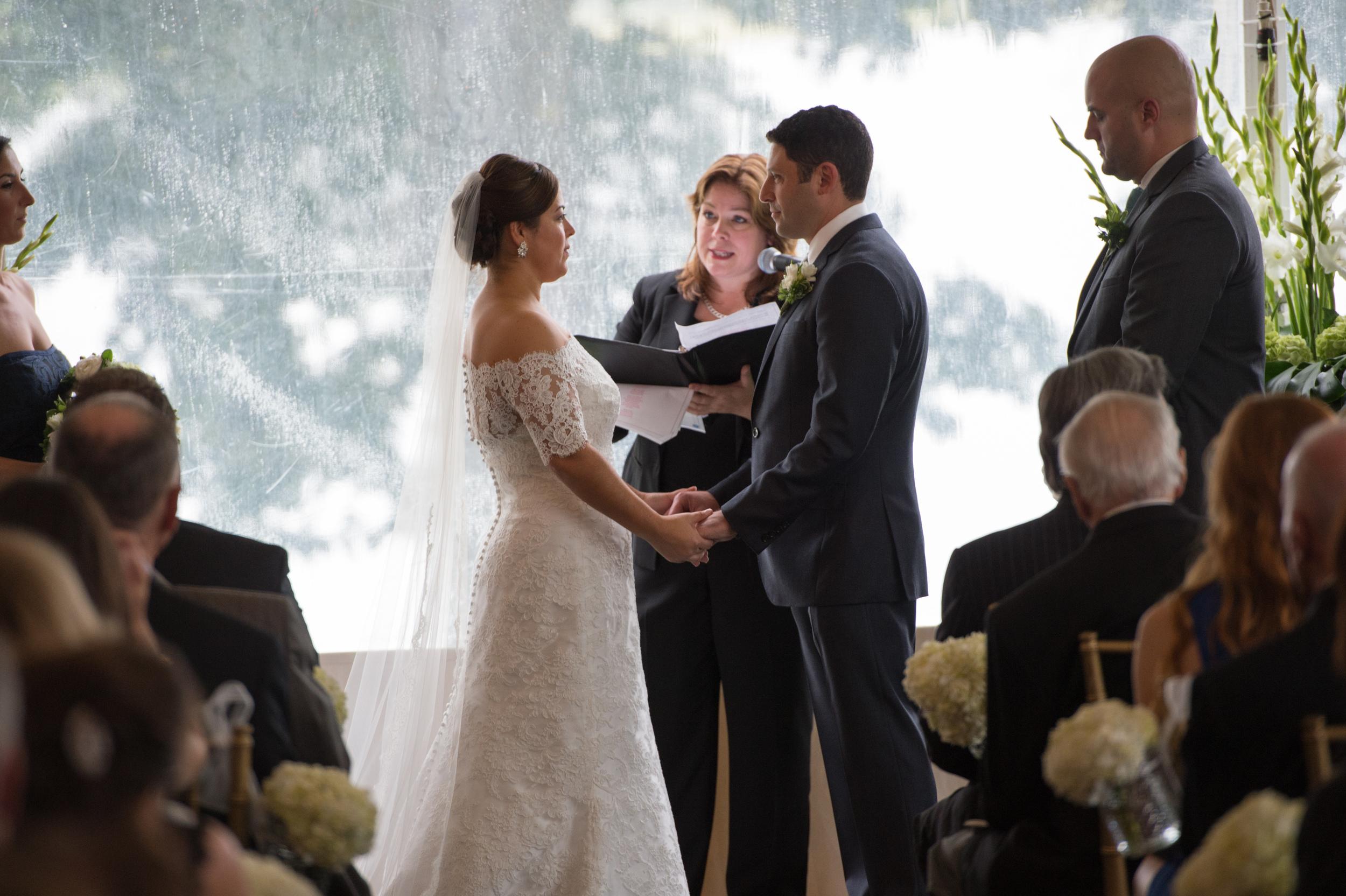 weschester wedding planner mansion wedding075.jpg