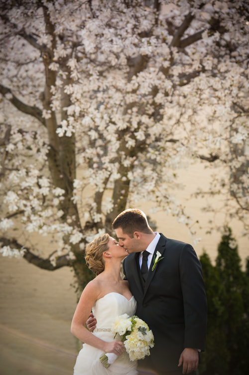Inn+at+longshore+wedding-2.jpeg