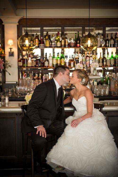 delamar+southport+wedding-2.jpeg
