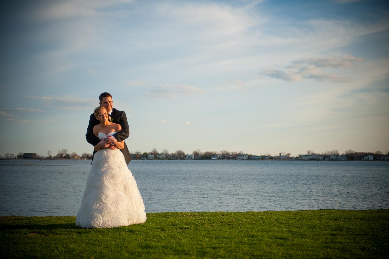 wedding+at+in+at+long+shore.jpeg