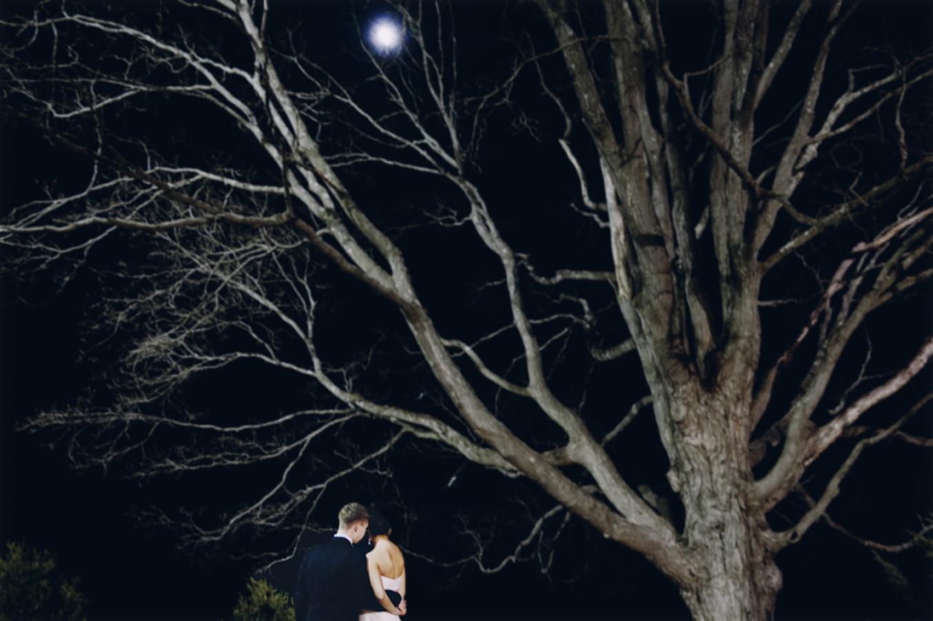 CT Wedding Planner connecticut event planner_047.jpg