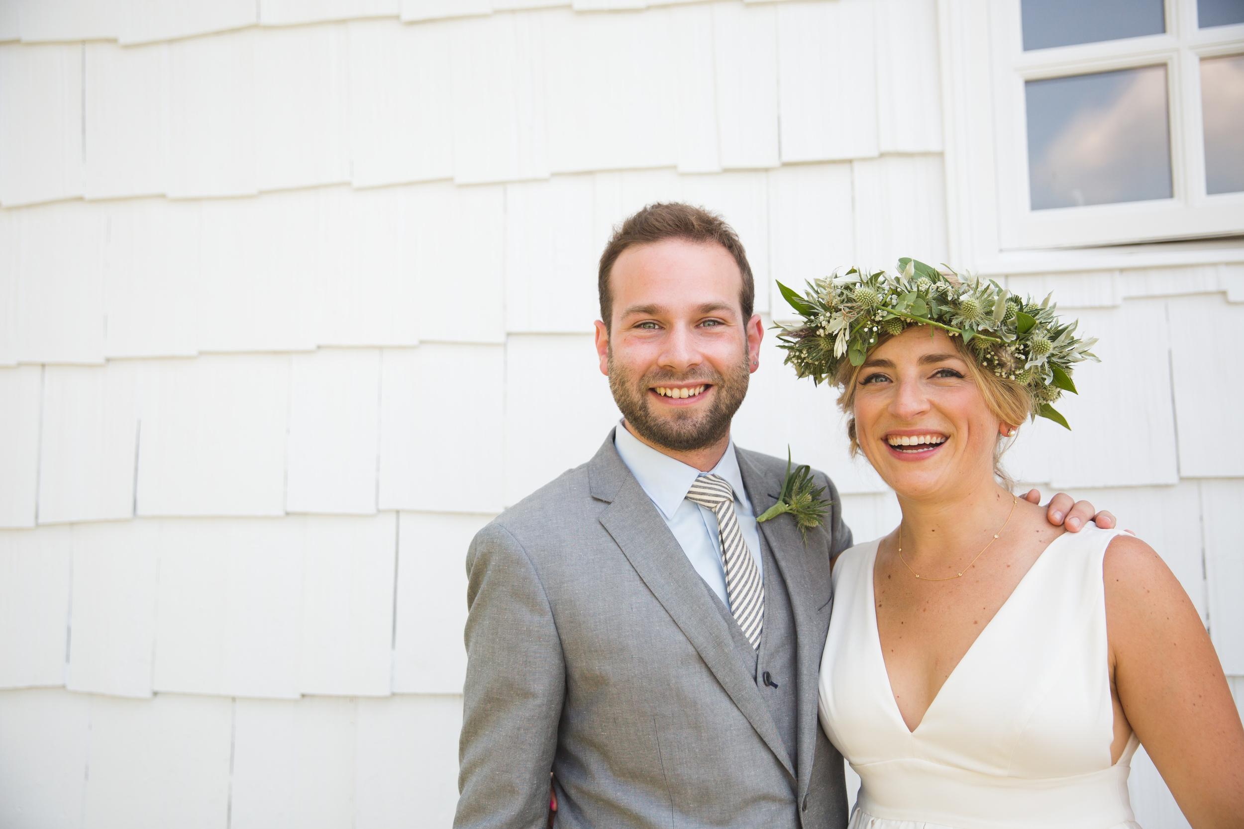 Greenwich CT wedding Old Greenwich tented wedding farm to table wedding