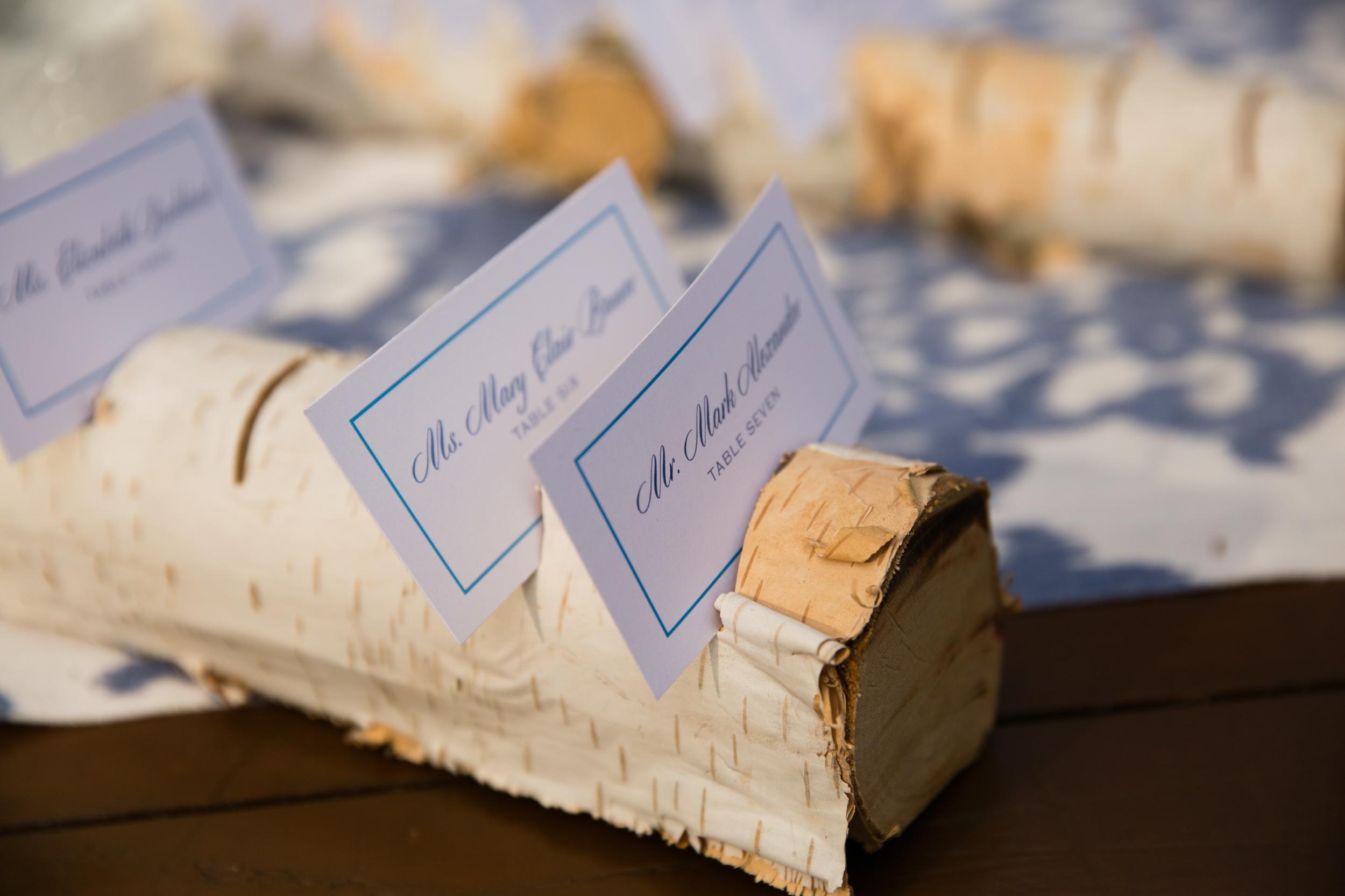 Weston Fairfield County Wedding Sperry Tent006.jpg