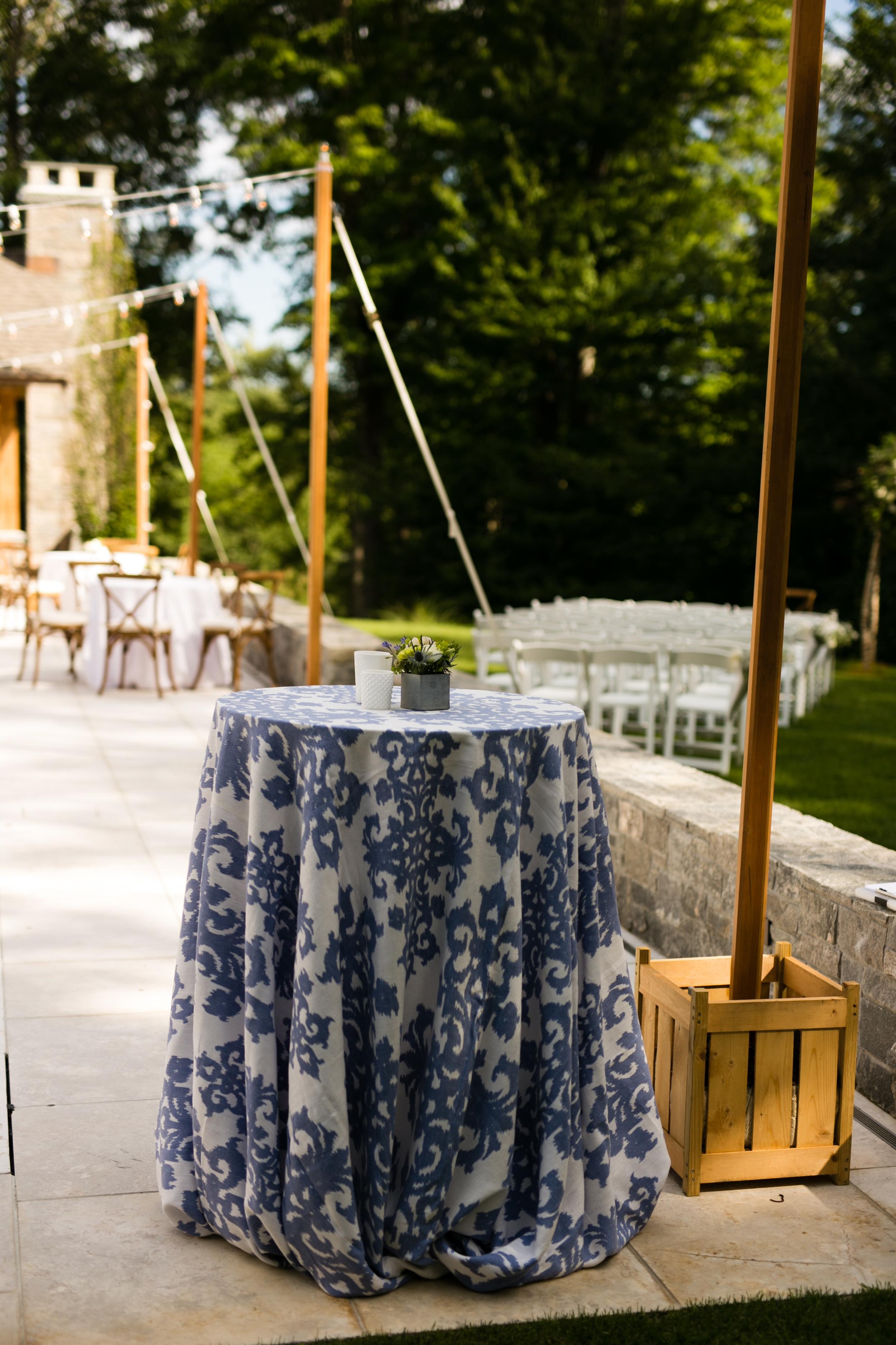 Weston Fairfield County Wedding Sperry Tent011.jpg