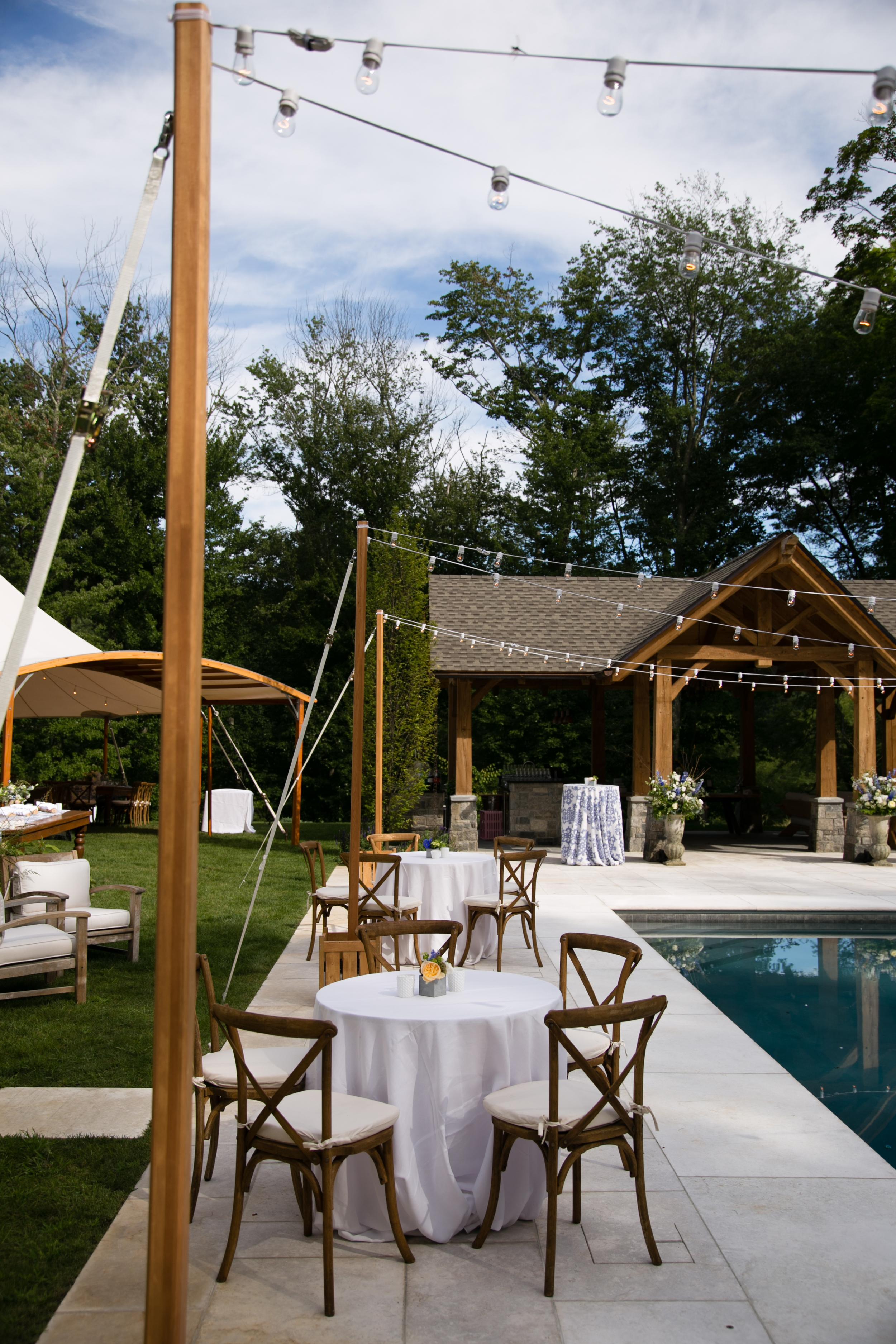 Weston Fairfield County Wedding Sperry Tent014.jpg