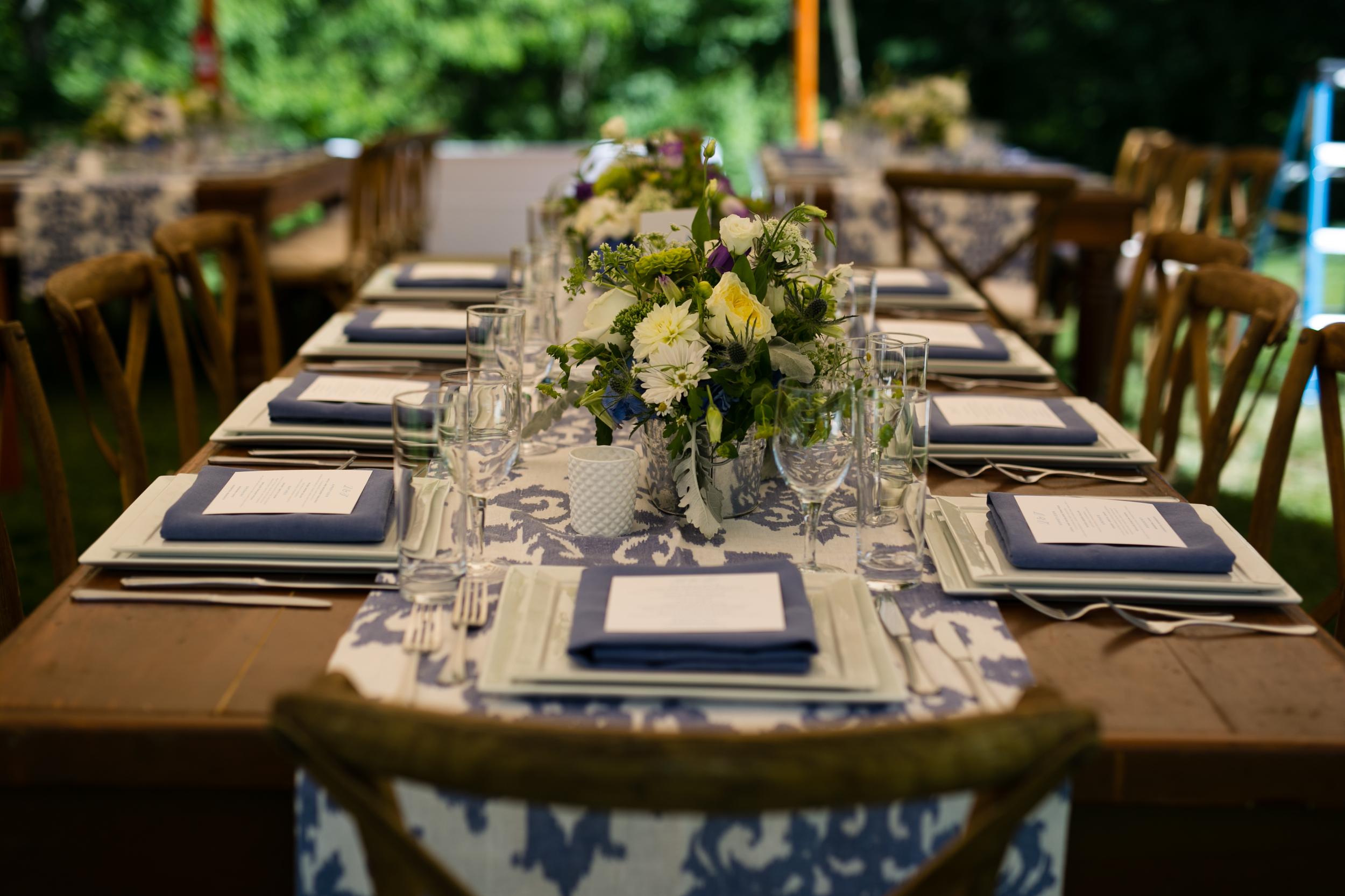 Weston Fairfield County Wedding Sperry Tent018.jpg