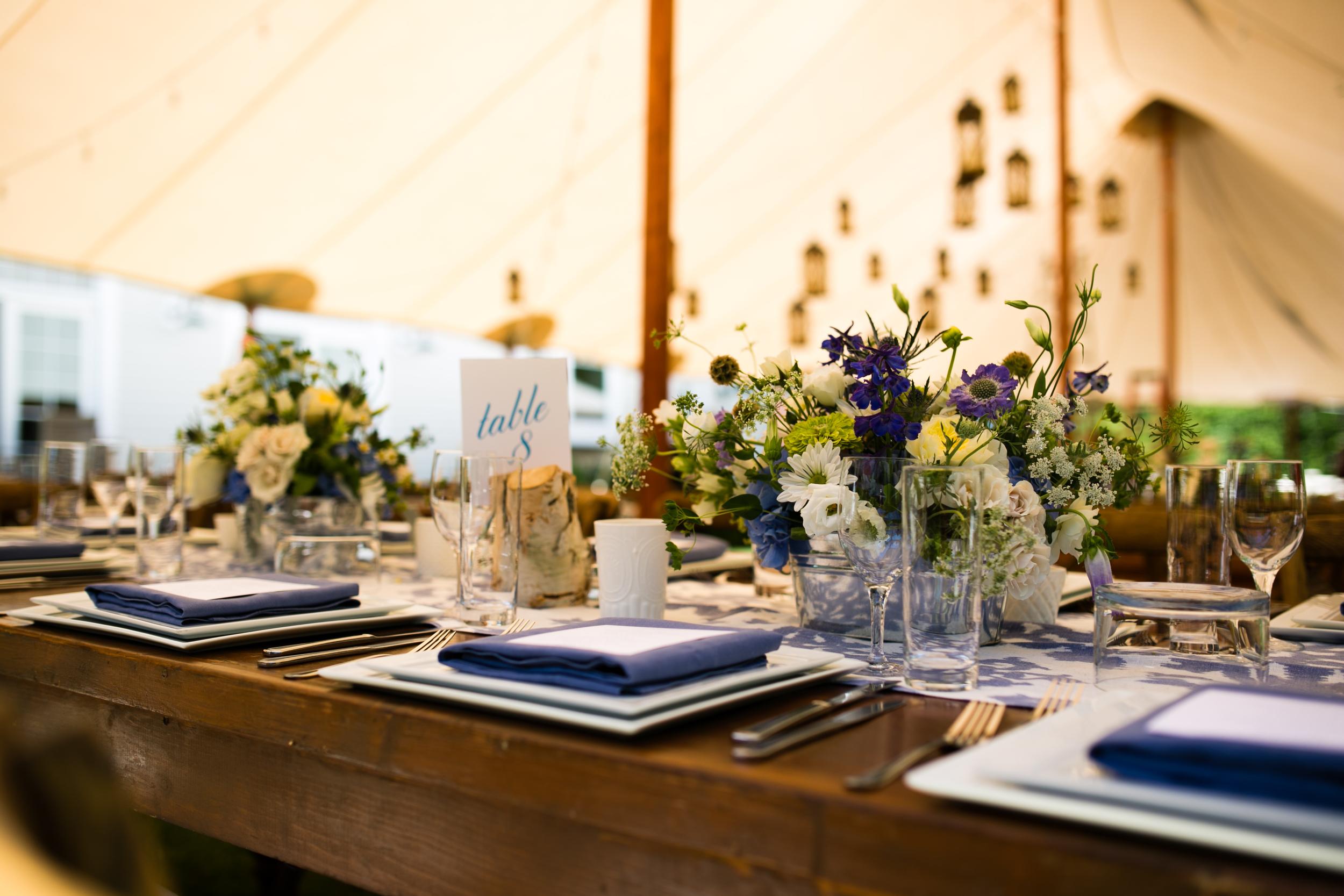 Weston Fairfield County Wedding Sperry Tent024.jpg