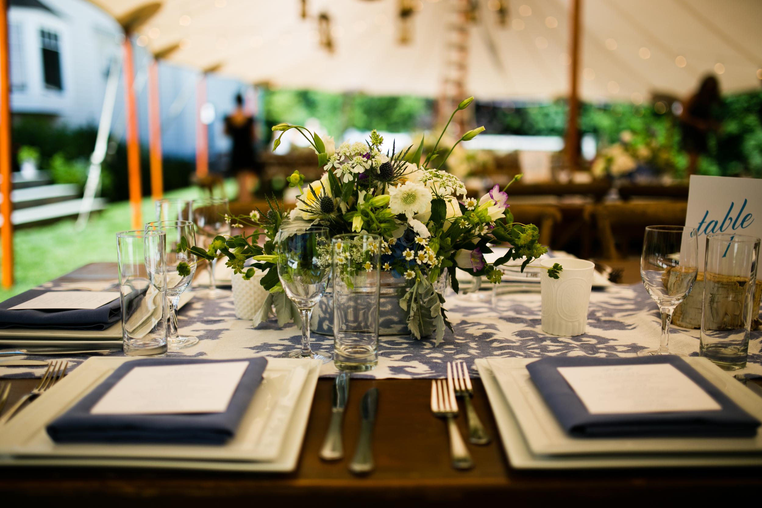 Weston Fairfield County Wedding Sperry Tent025.jpg