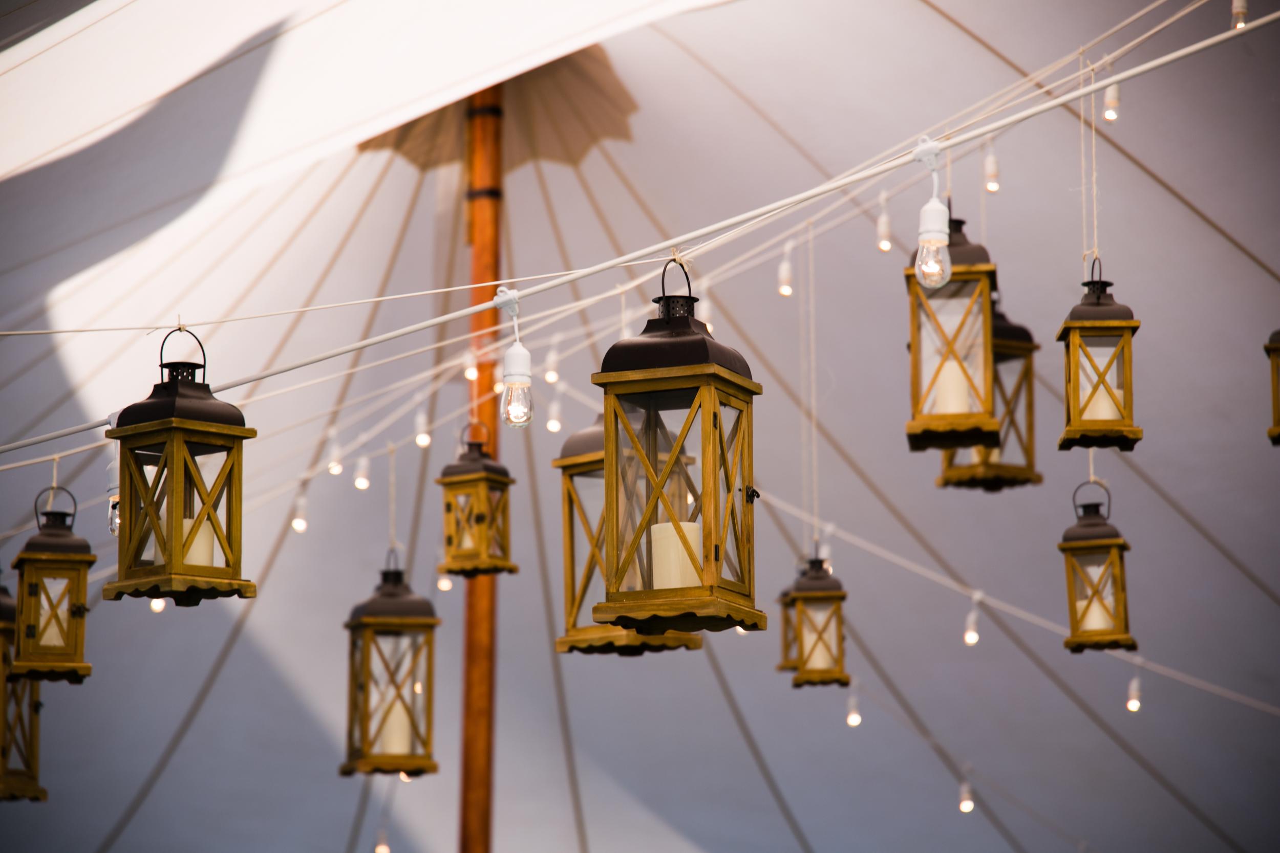 Weston Fairfield County Wedding Sperry Tent029.jpg