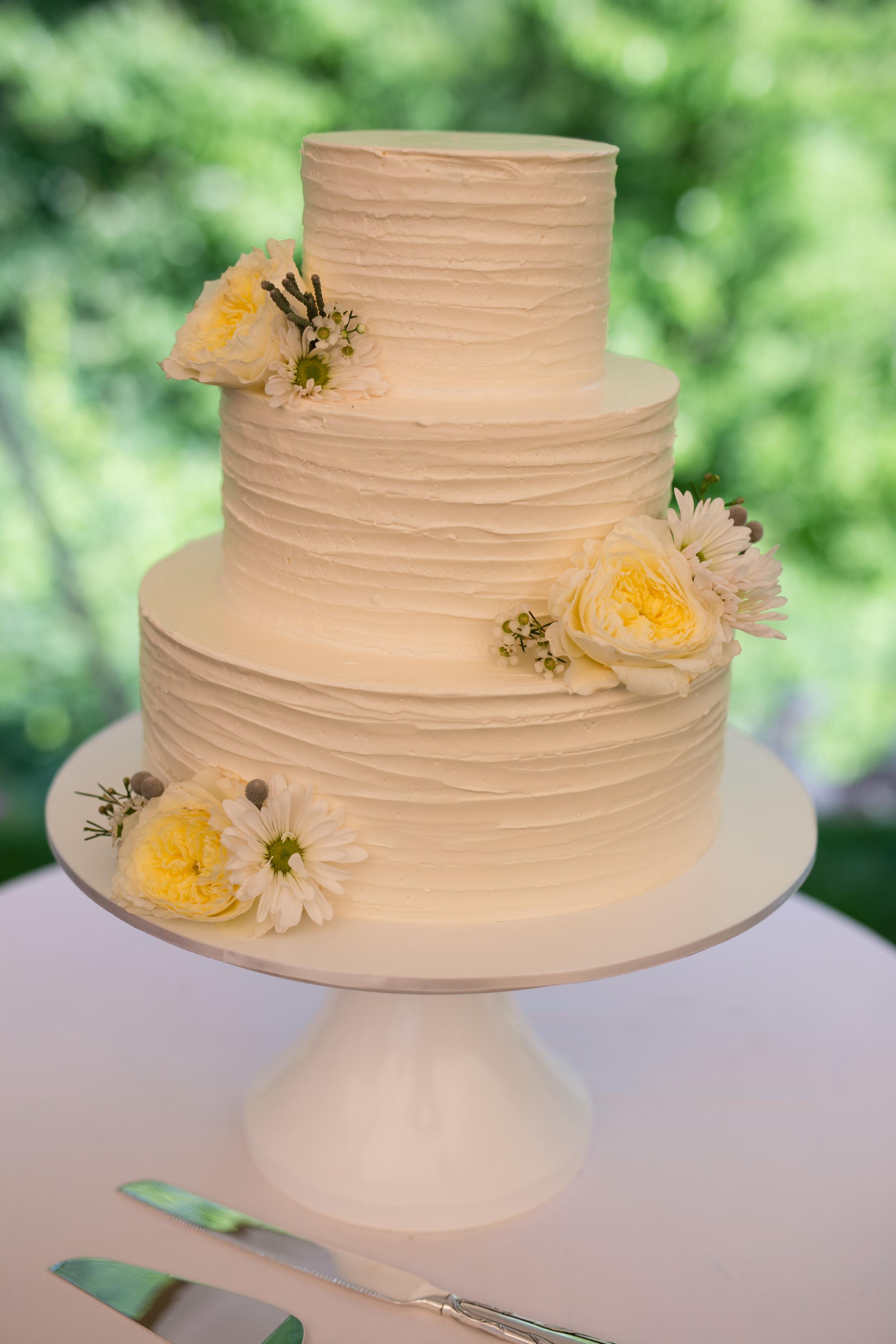 Weston Fairfield County Wedding Sperry Tent036.jpg