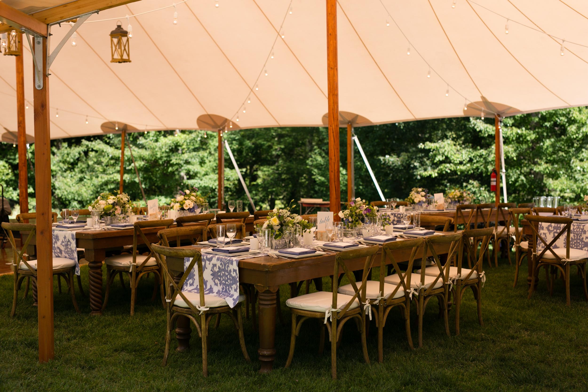 Weston Fairfield County Wedding Sperry Tent035.jpg