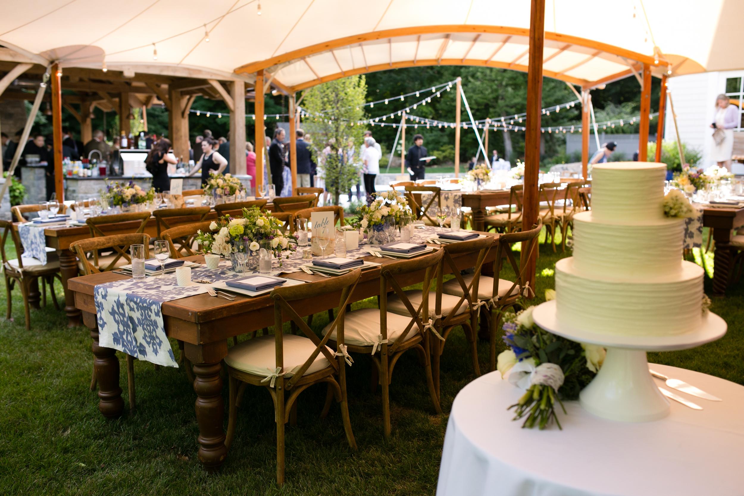 Weston Fairfield County Wedding Sperry Tent039.jpg