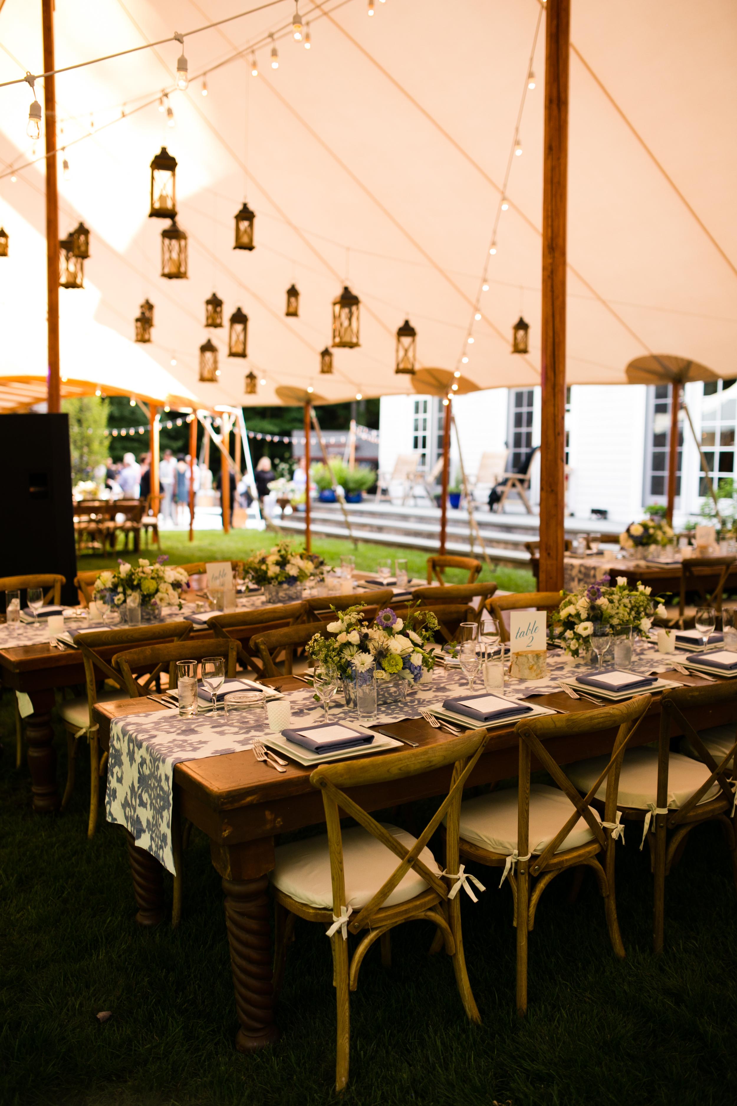 Weston Fairfield County Wedding Sperry Tent054.jpg