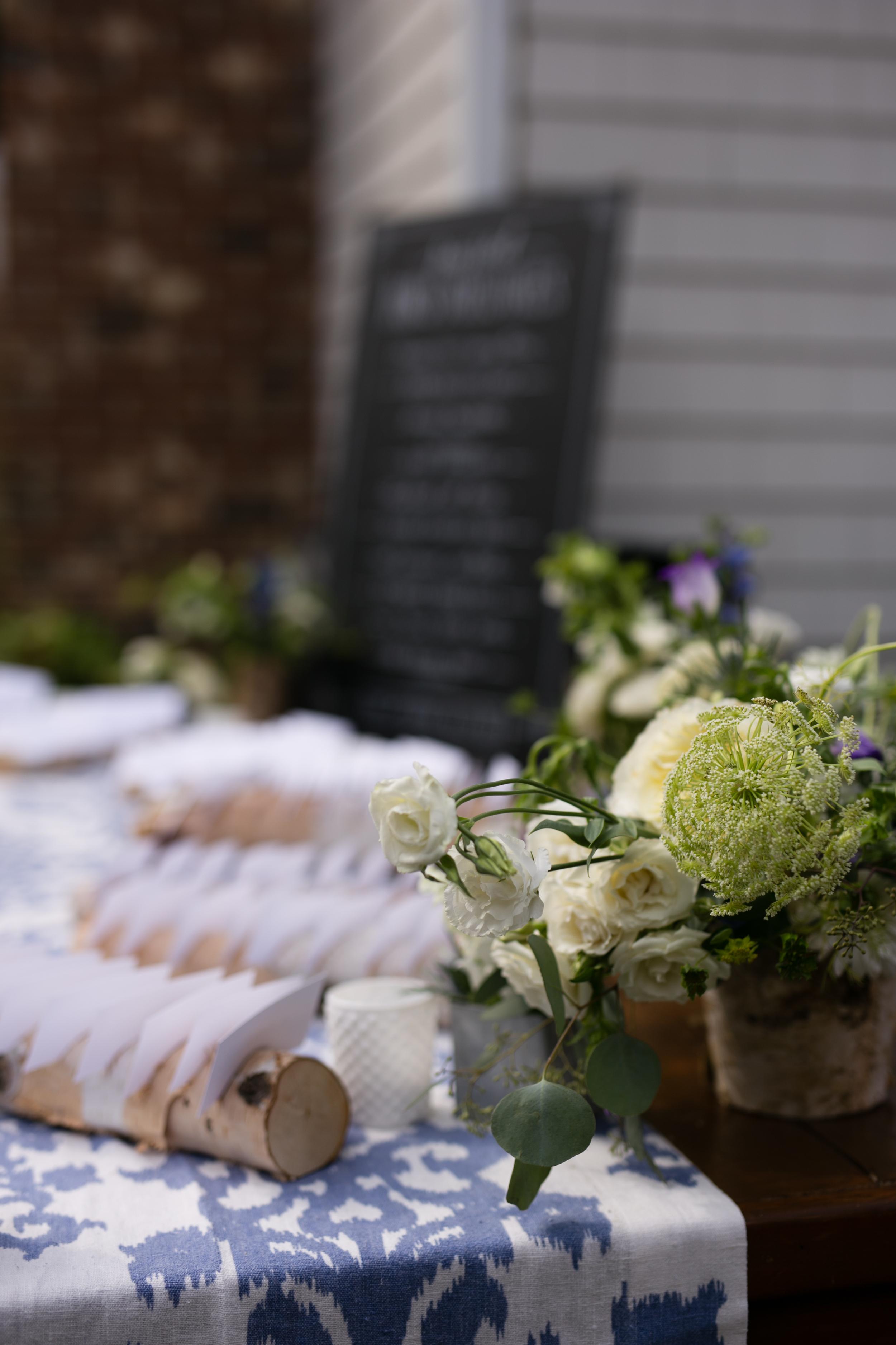 Weston Fairfield County Wedding Sperry Tent005.jpg