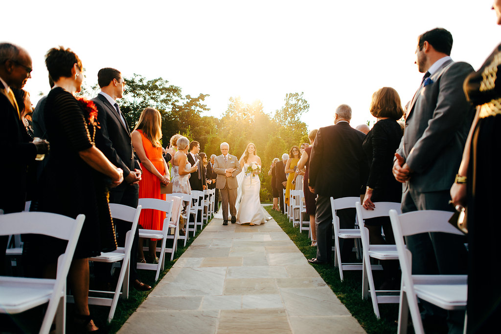 RW: Colleen + Colin | The Roundhouse - Beacon, New York