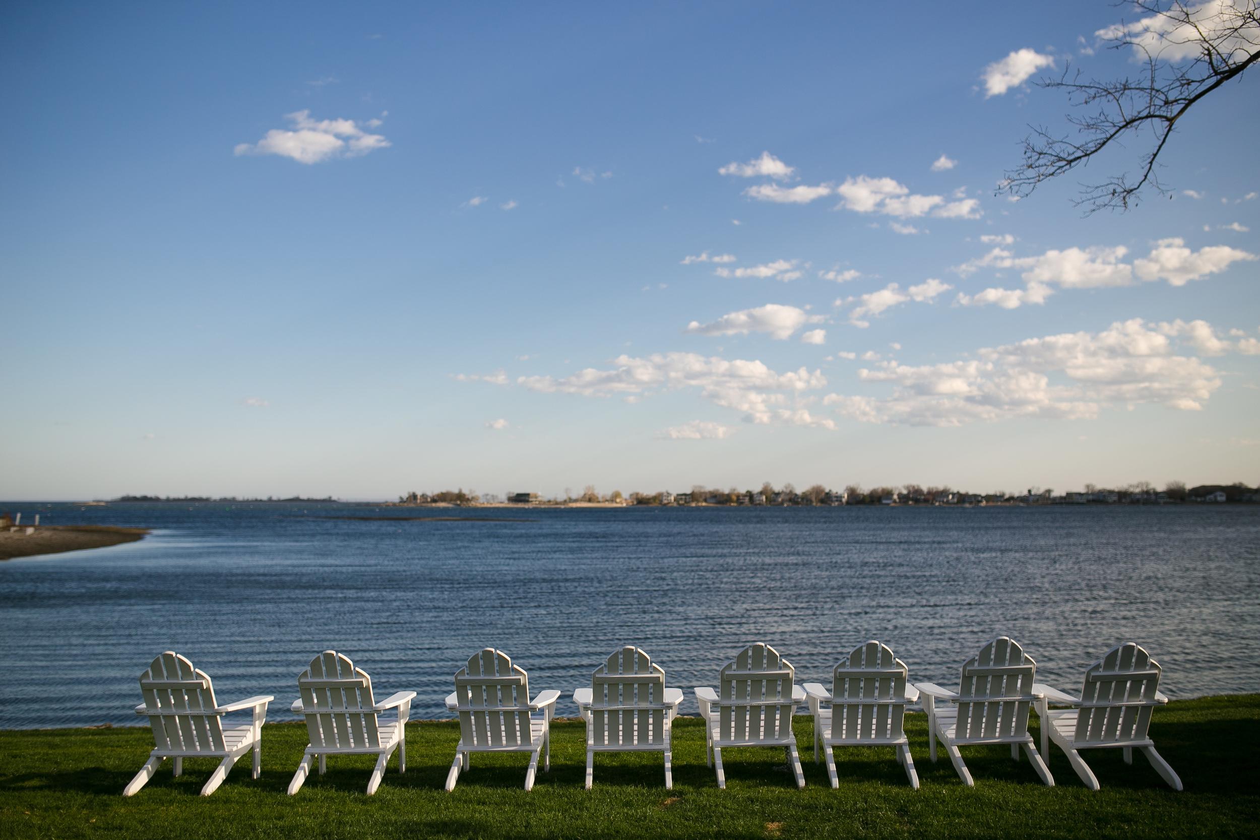 Inn at Longshore Wedding Event_Westport_ CT_005.jpg