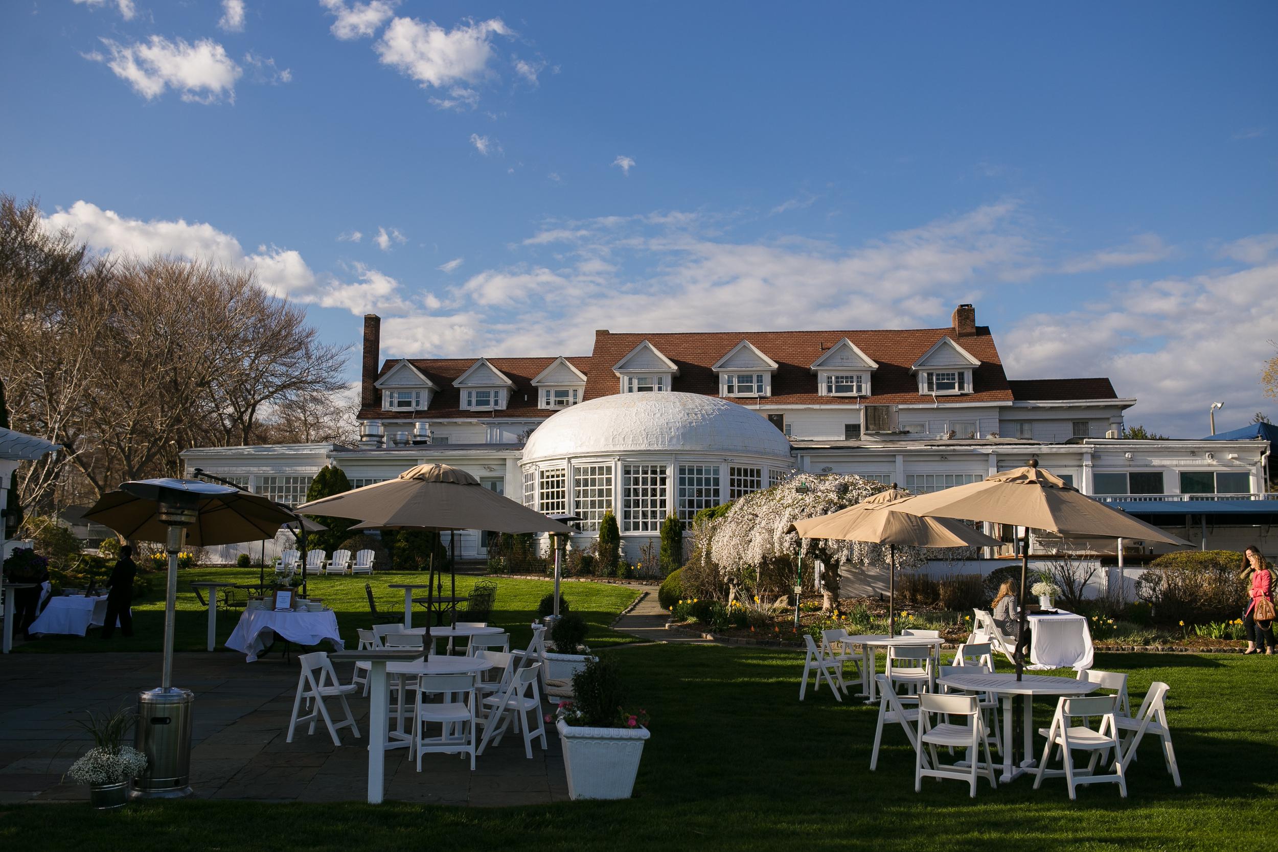 Inn at Longshore Wedding Event_Westport_ CT_006.jpg