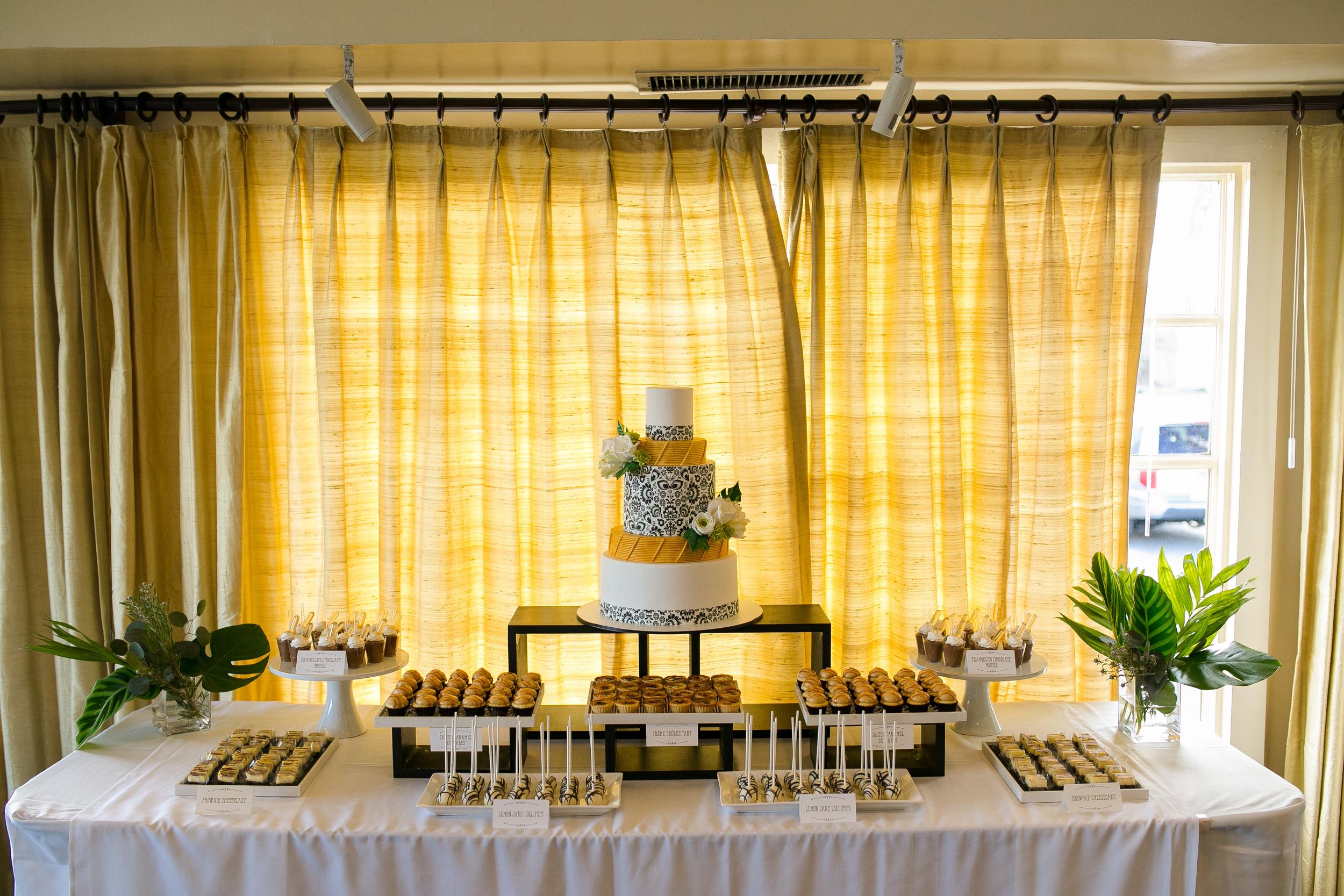Inn at Longshore Wedding Event_Westport_ CT_008.jpg