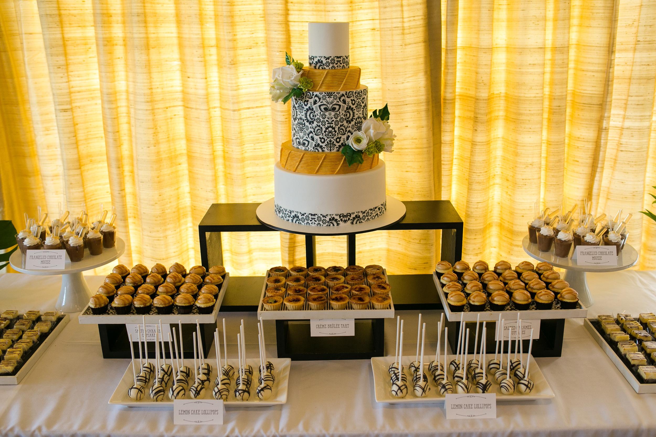 Inn at Longshore Wedding Event_Westport_ CT_009.jpg