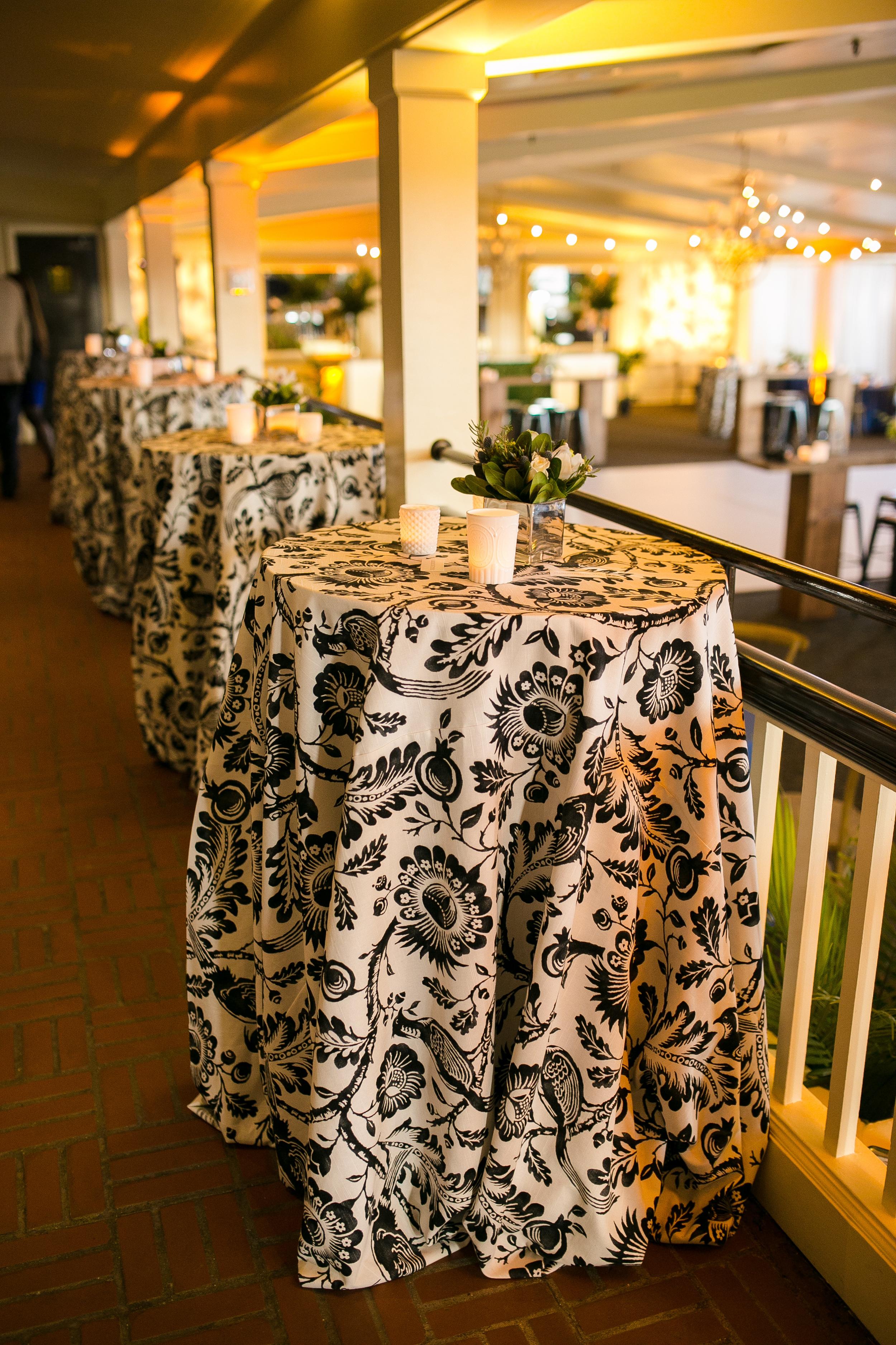 Inn at Longshore Wedding Event_Westport_ CT_011.jpg