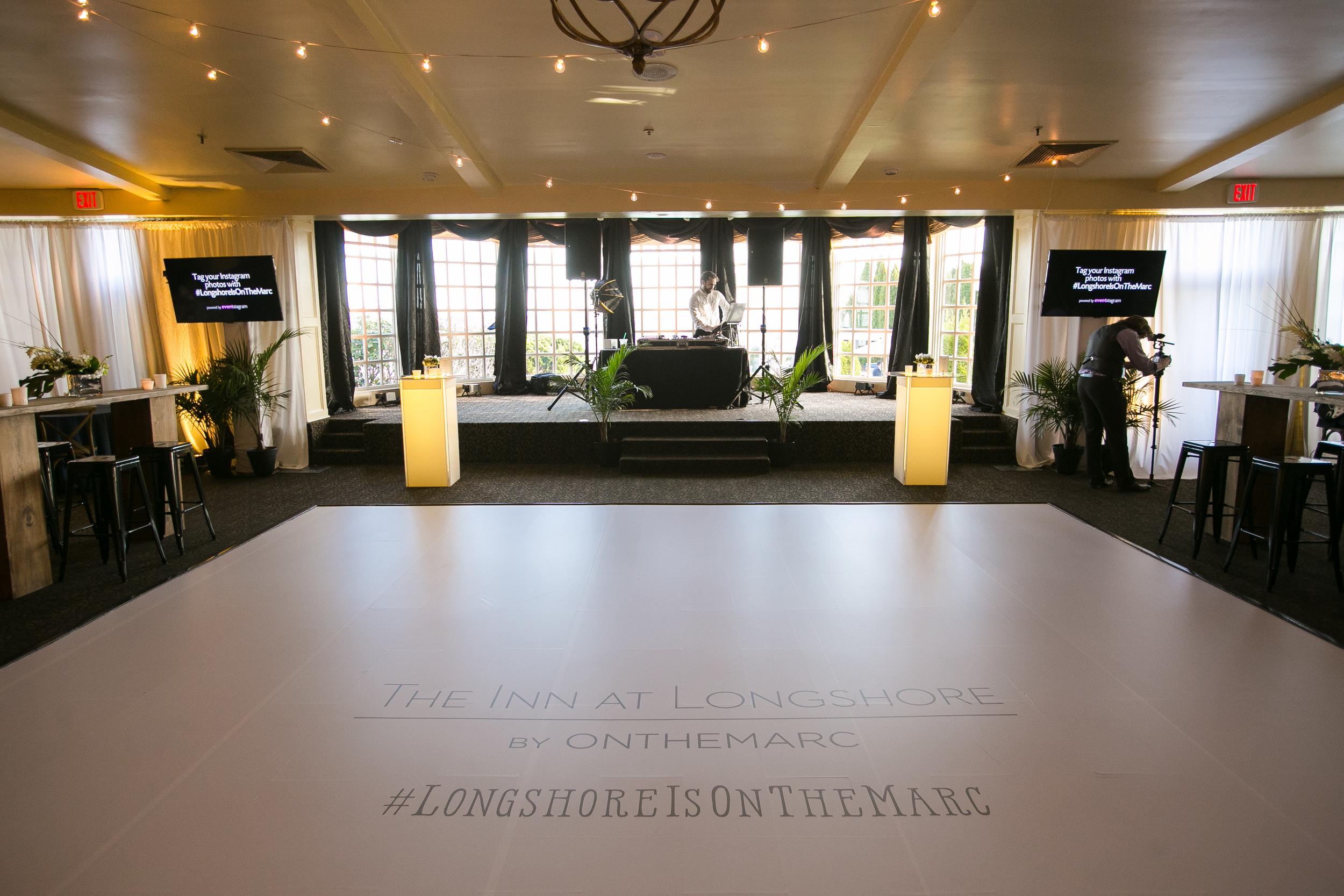 Inn at Longshore Wedding Event_Westport_ CT_014.jpg