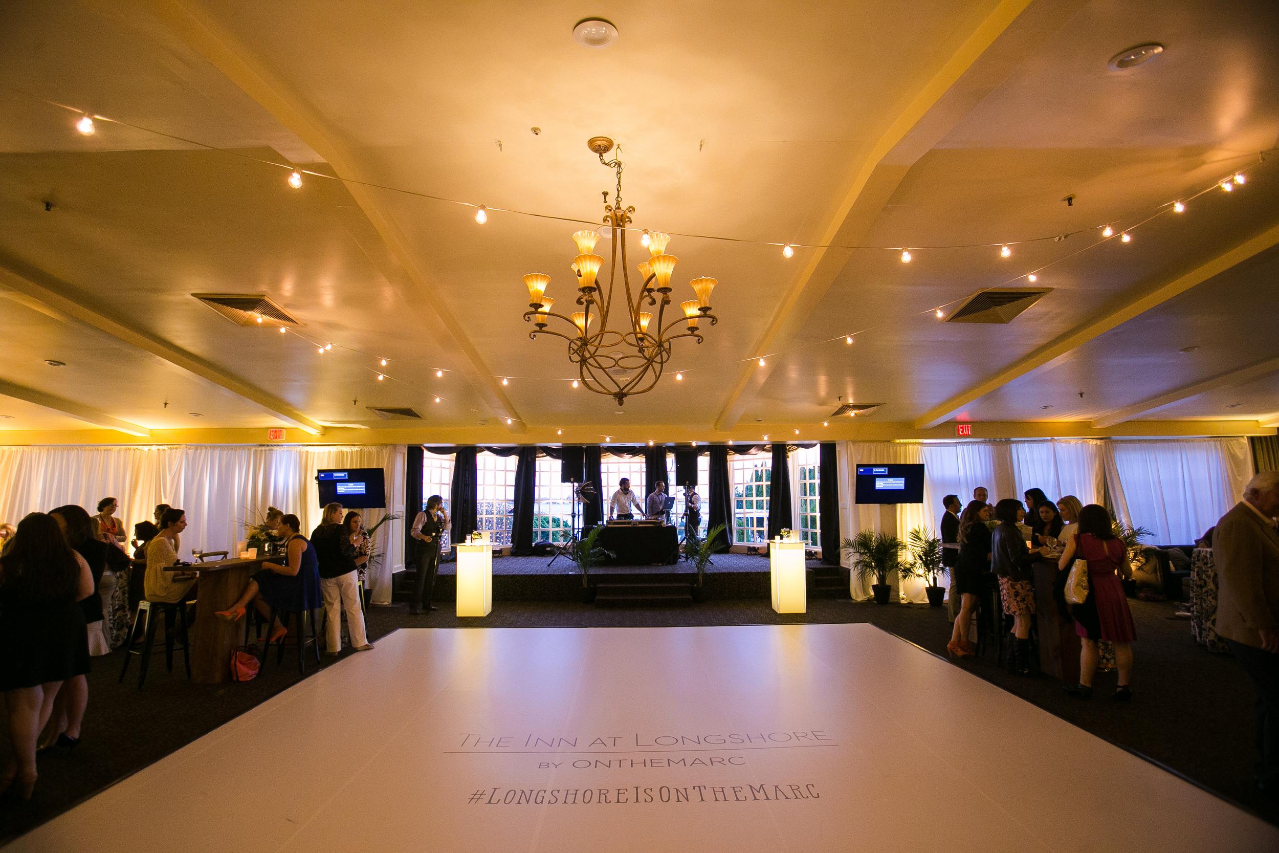 Inn at Longshore Wedding Event_Westport_ CT_027.jpg