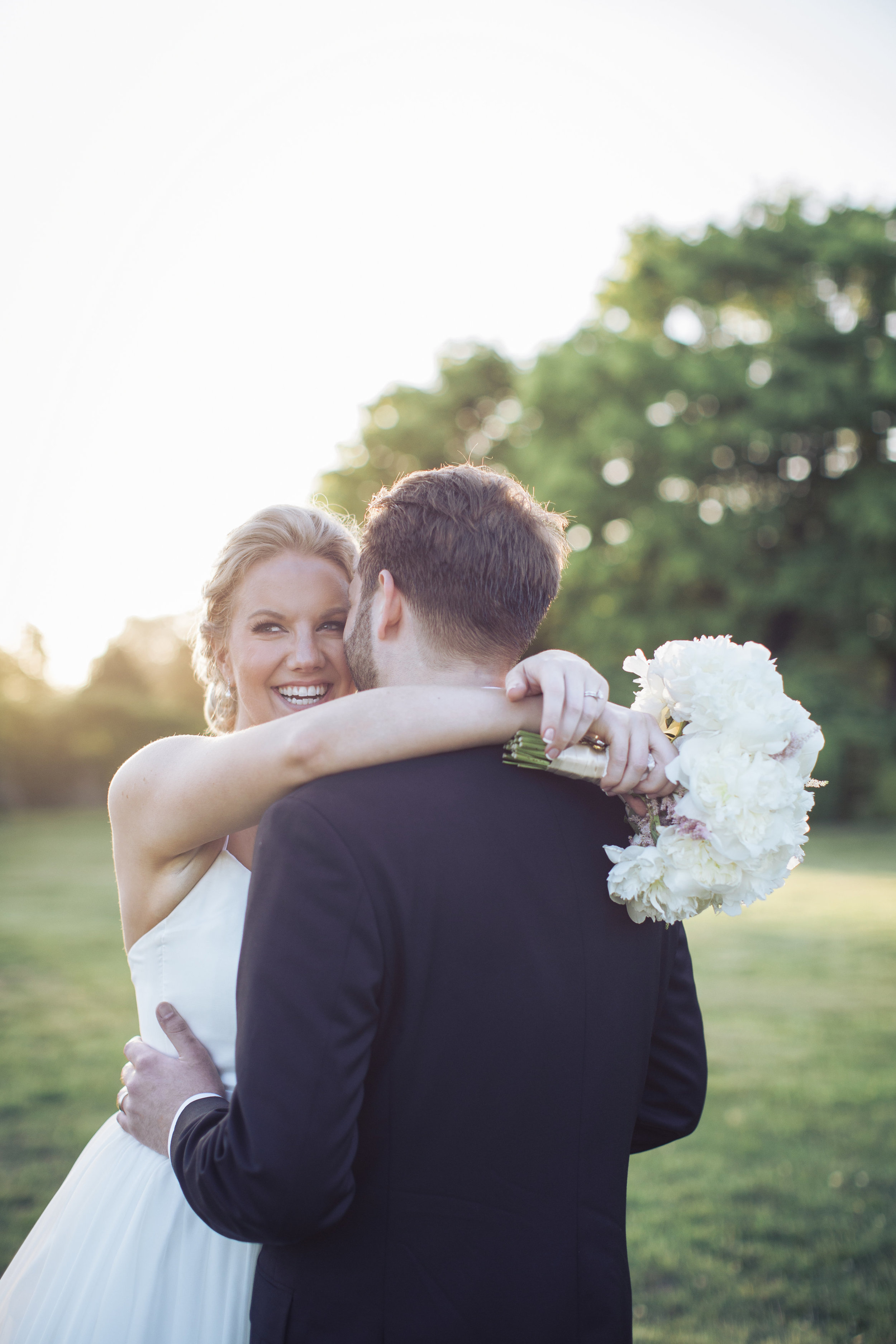 CT Wedding Eolia Mansion Amy Champagne Events